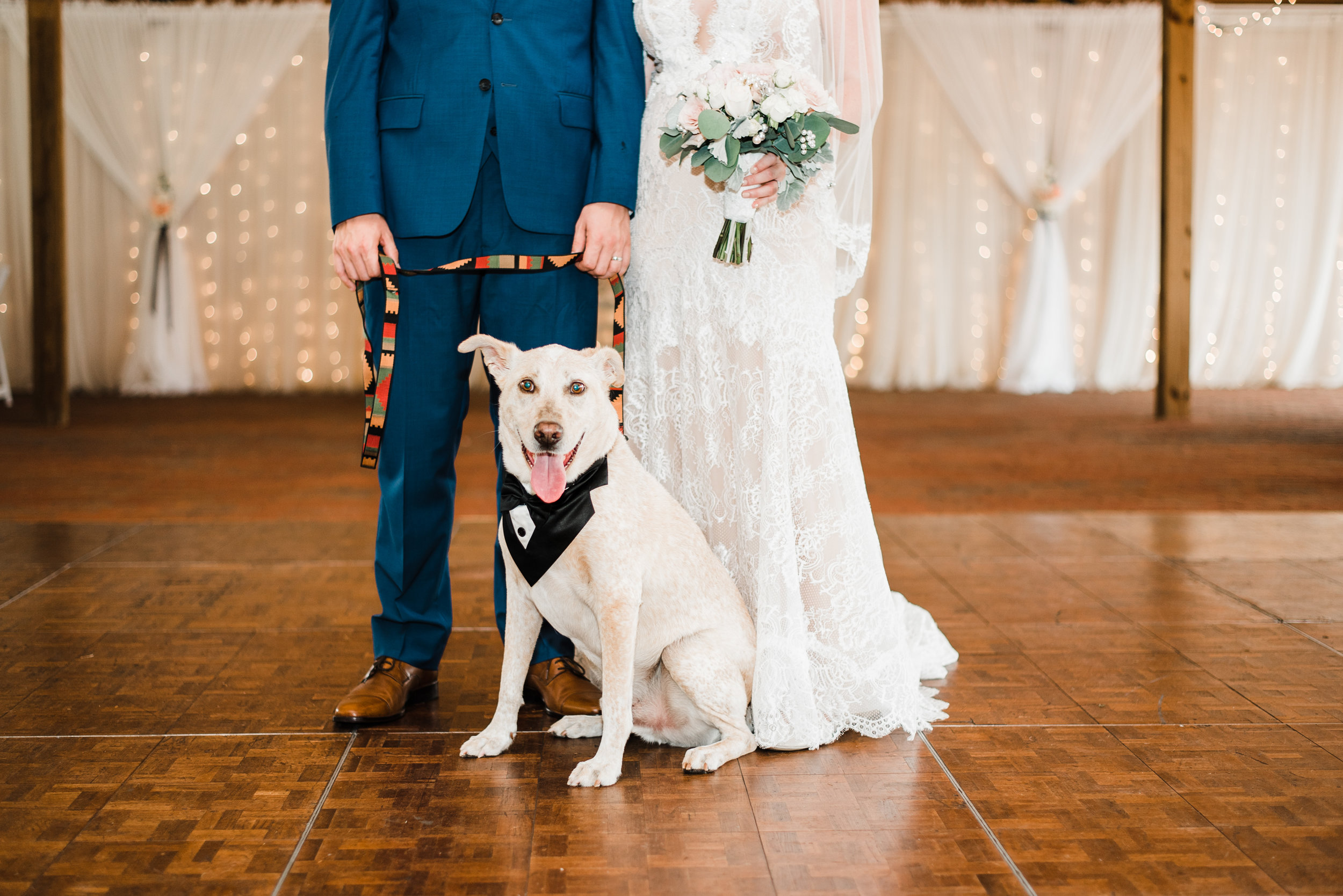 GALLERYSherree and Jesse Wedding-410453.jpg