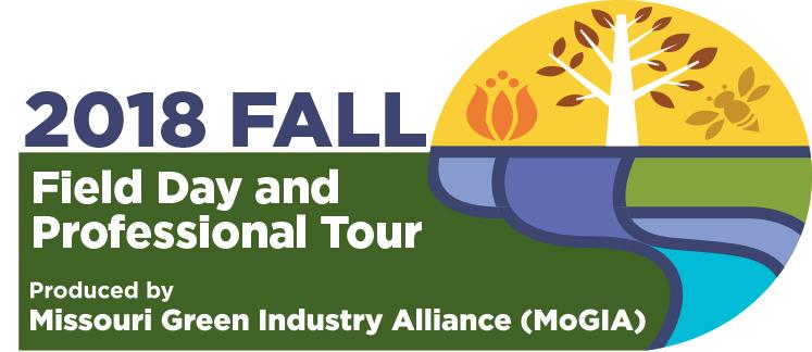 MoGIA Fall Field Day LOGO 2018.jpg