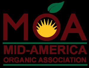 MOA-Logo.png
