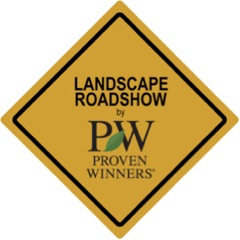 Landscape-Roadshow-copy.jpg