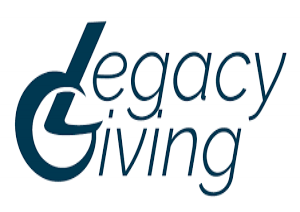 CLICK LOGO for more info about LEGACY GIVING