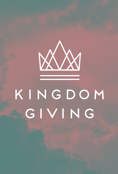 Kingdom Giving Logo.jpg