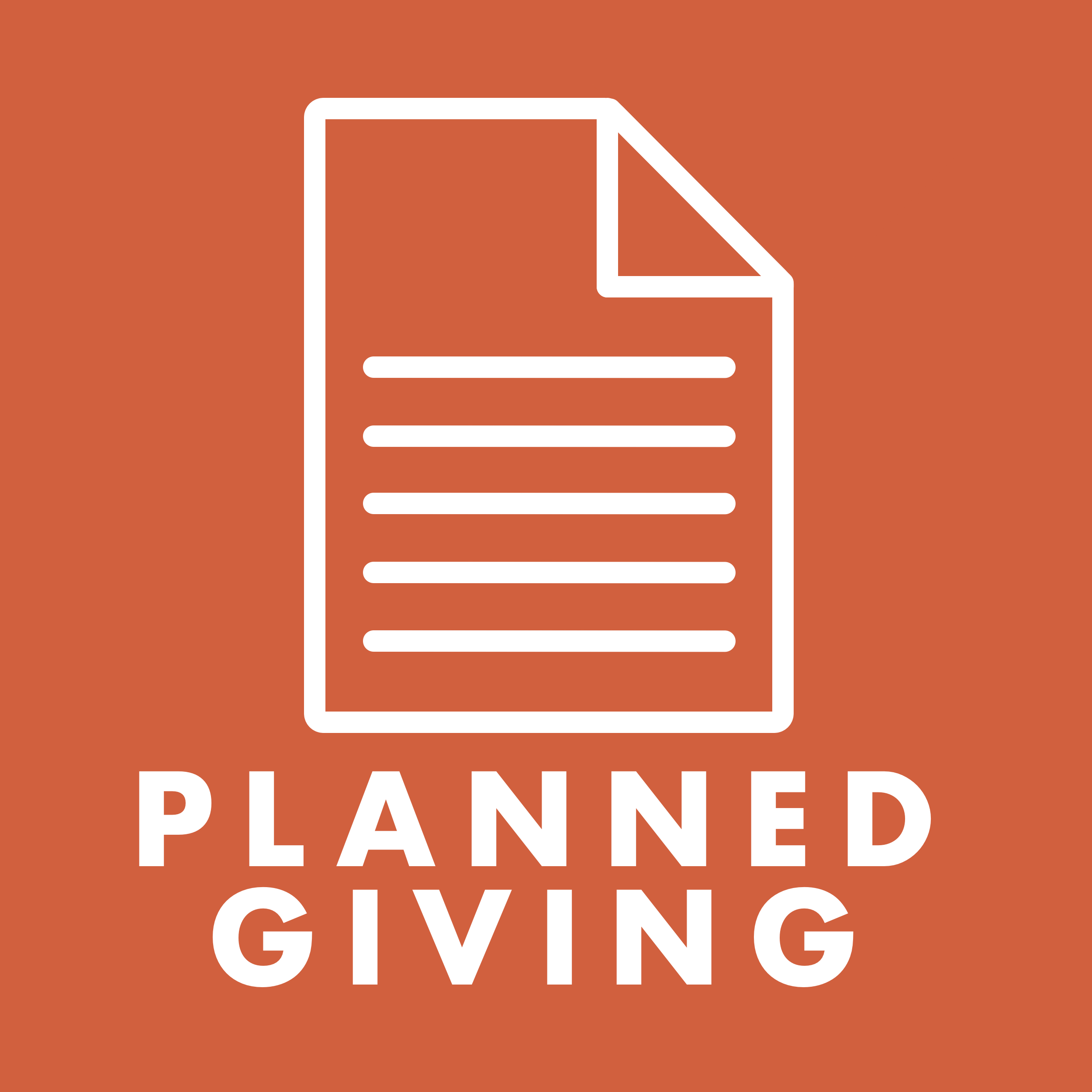 Planned Giving Logo.jpg