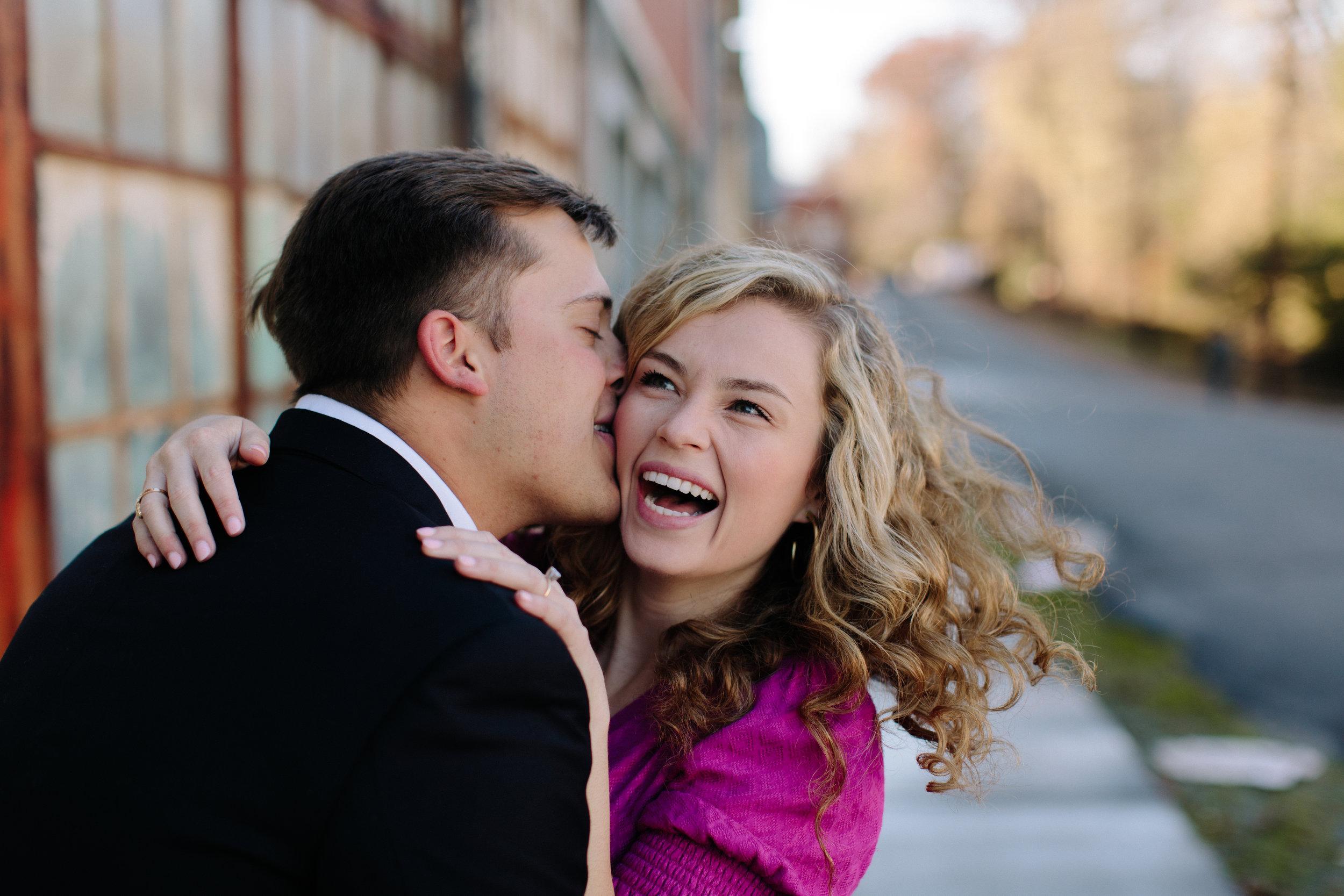 KatiePatrick_Engagement-40.jpg