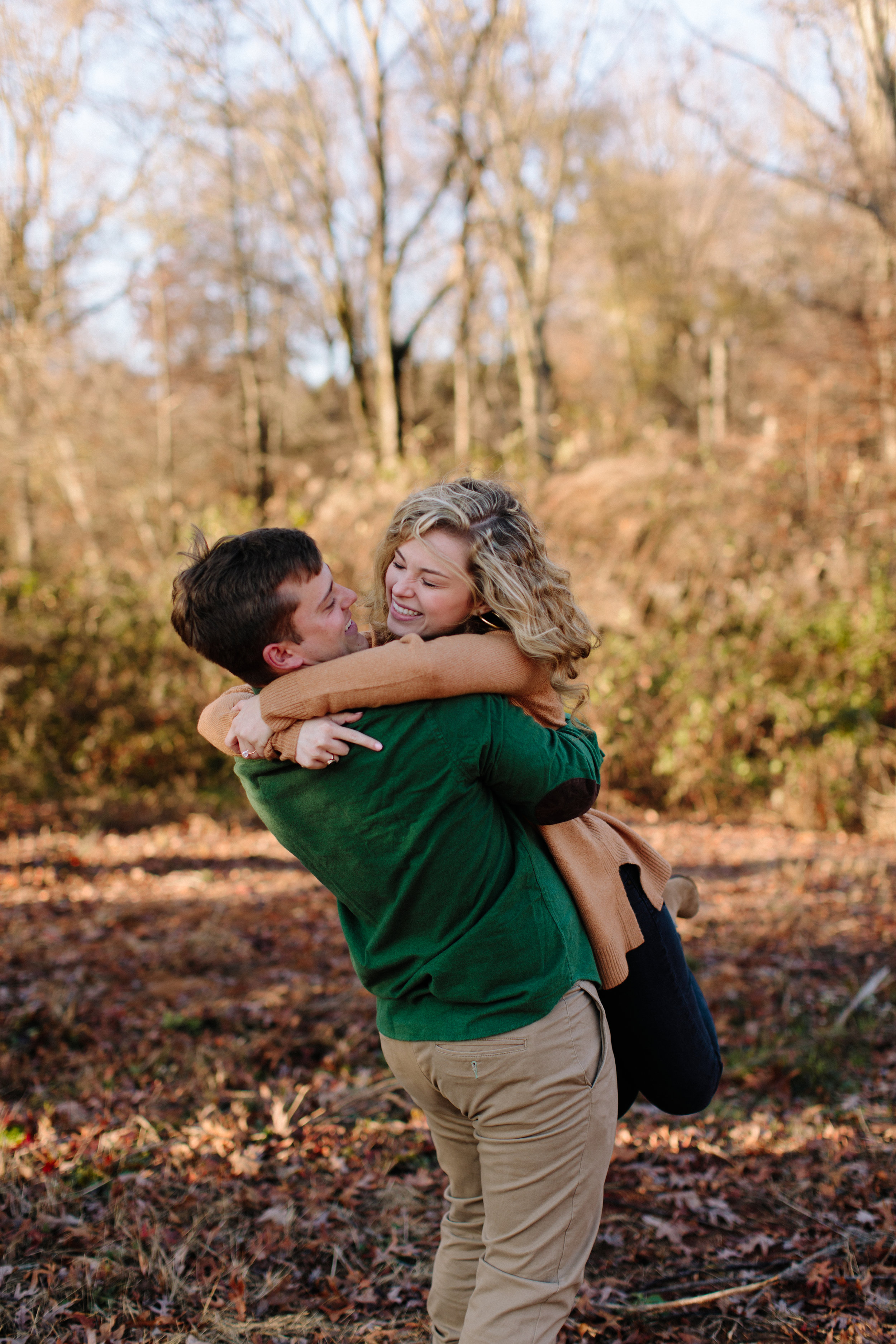 KatiePatrick_Engagement-244.jpg