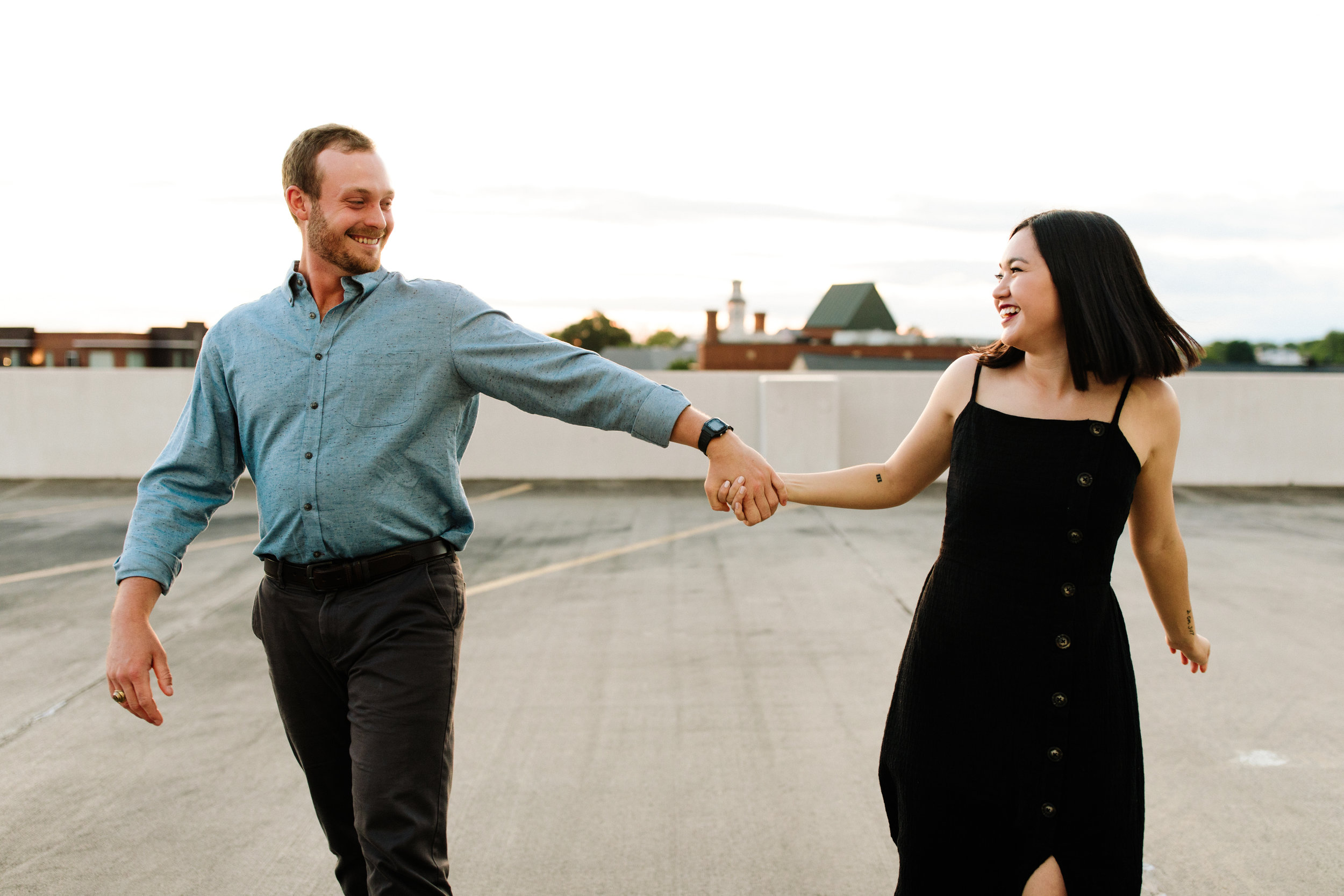 CarlyZander_Engagement_Preview-5.jpg