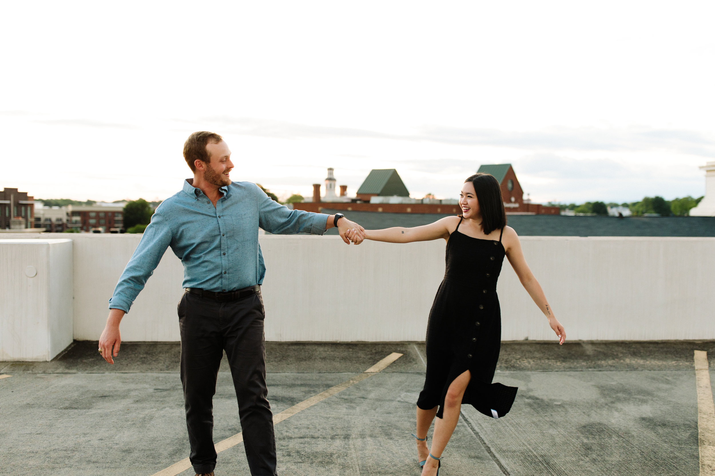 CarlyZander_Engagement_Preview-6.jpg