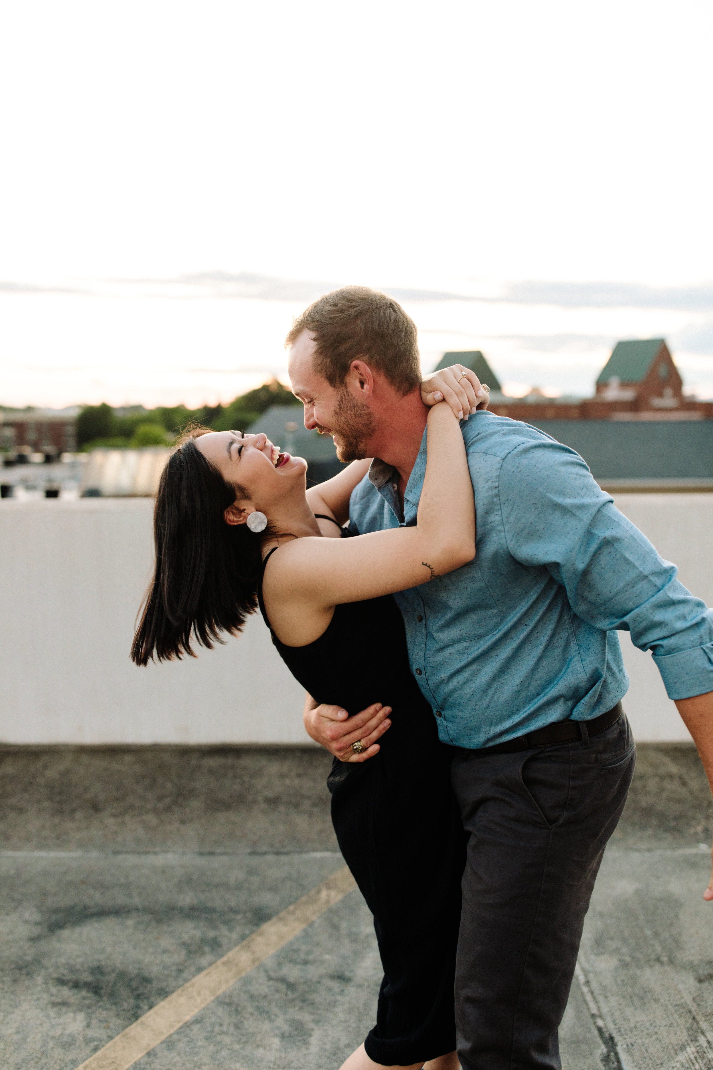 CarlyZander_Engagement_Preview-14.jpg