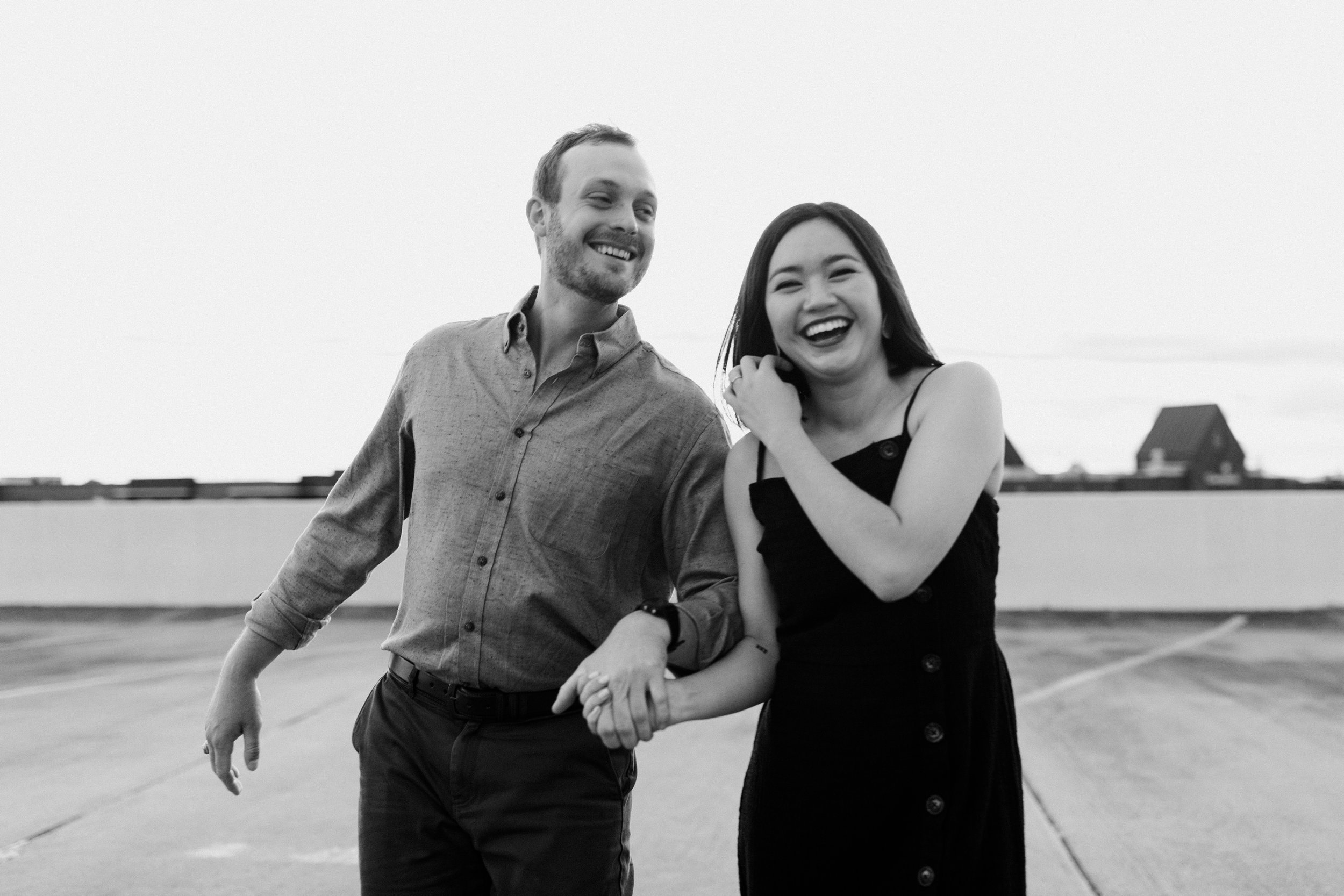CarlyZander_Engagement_Preview-10.jpg