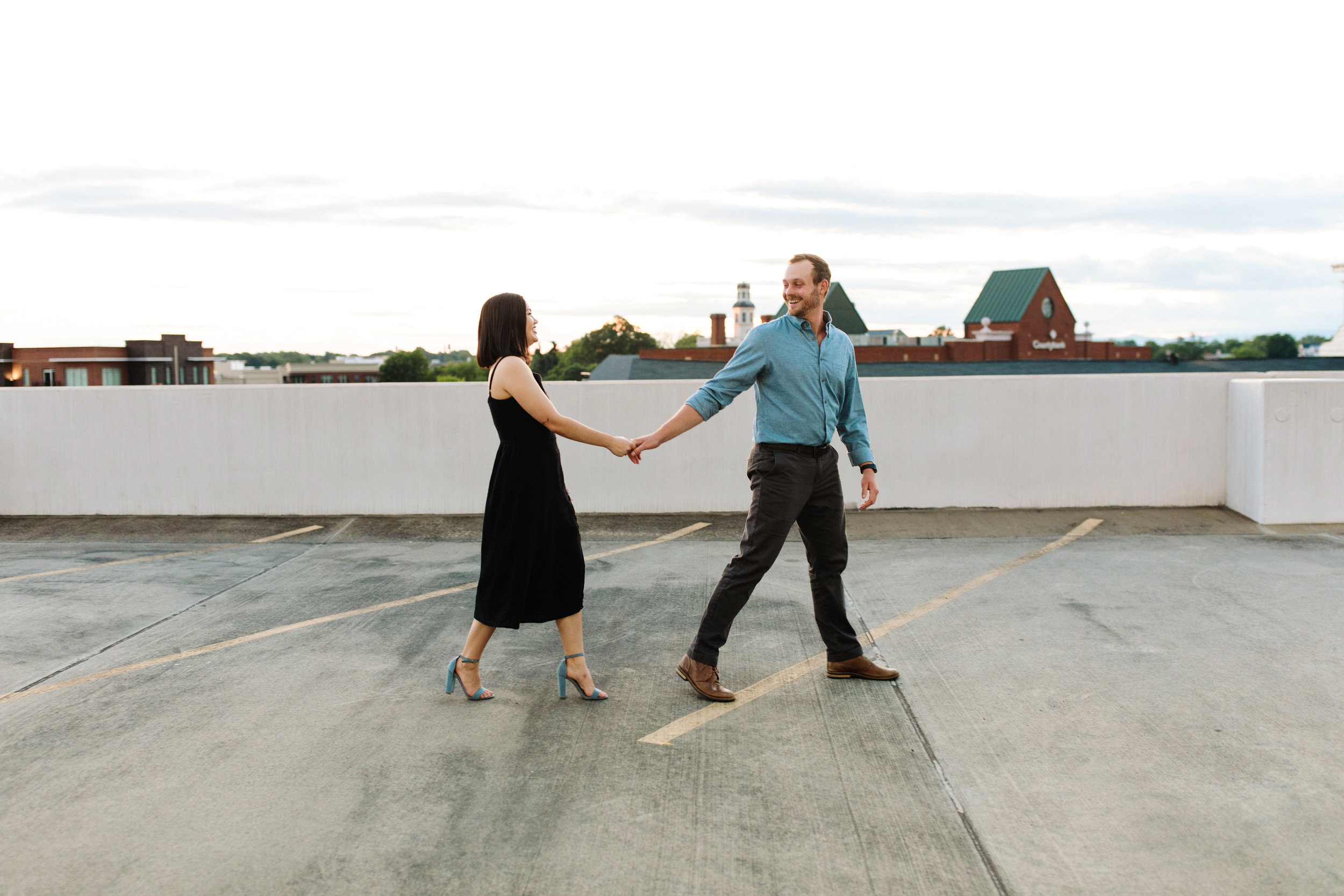 CarlyZander_Engagement_Preview-24.jpg