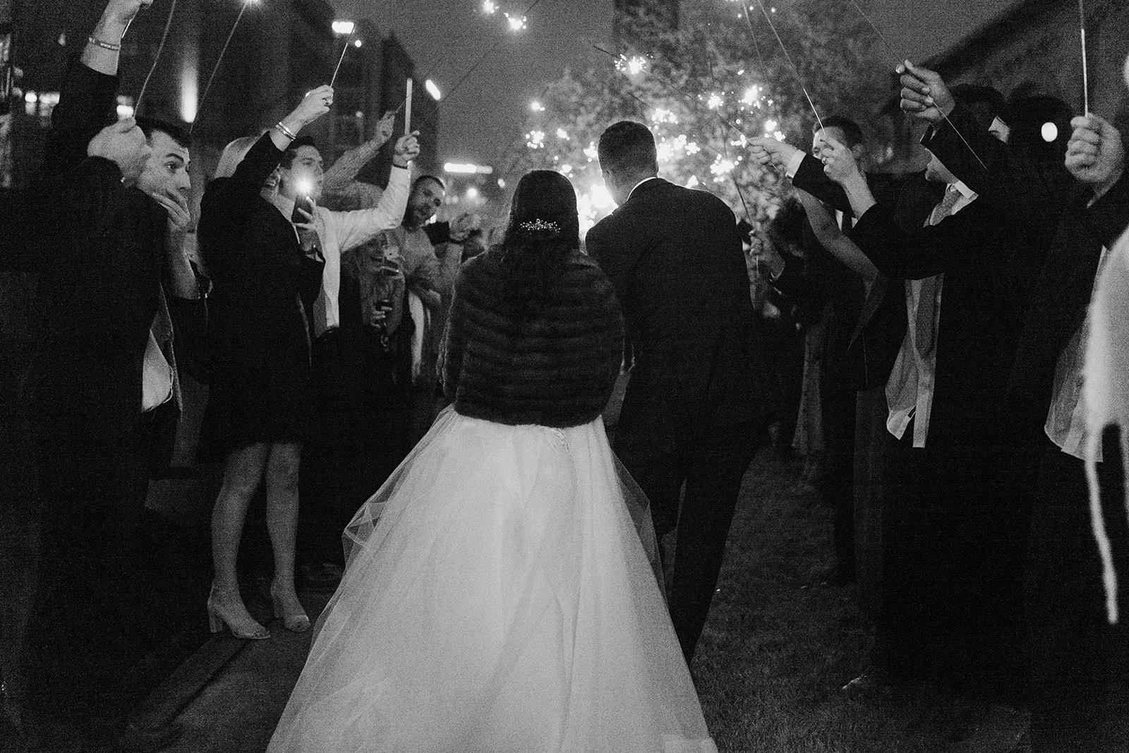 Lamb_Wedding-1327_websize.jpg