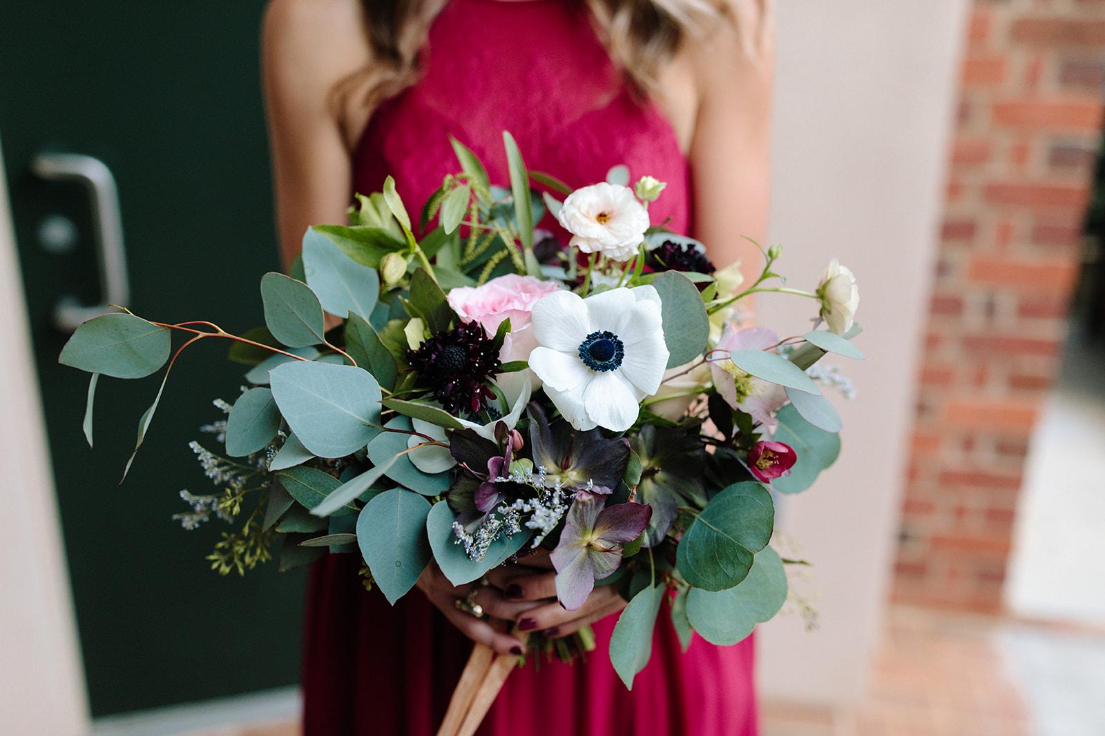 Lamb_Wedding-883_websize.jpg