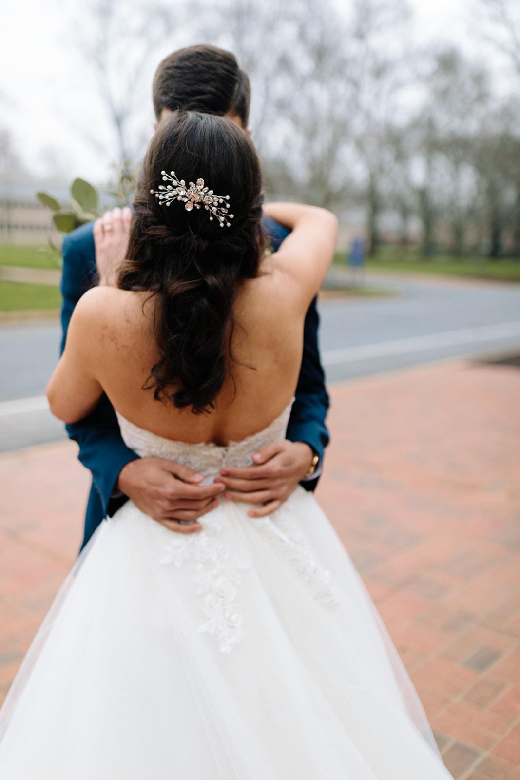 Lamb_Wedding-513_websize.jpg