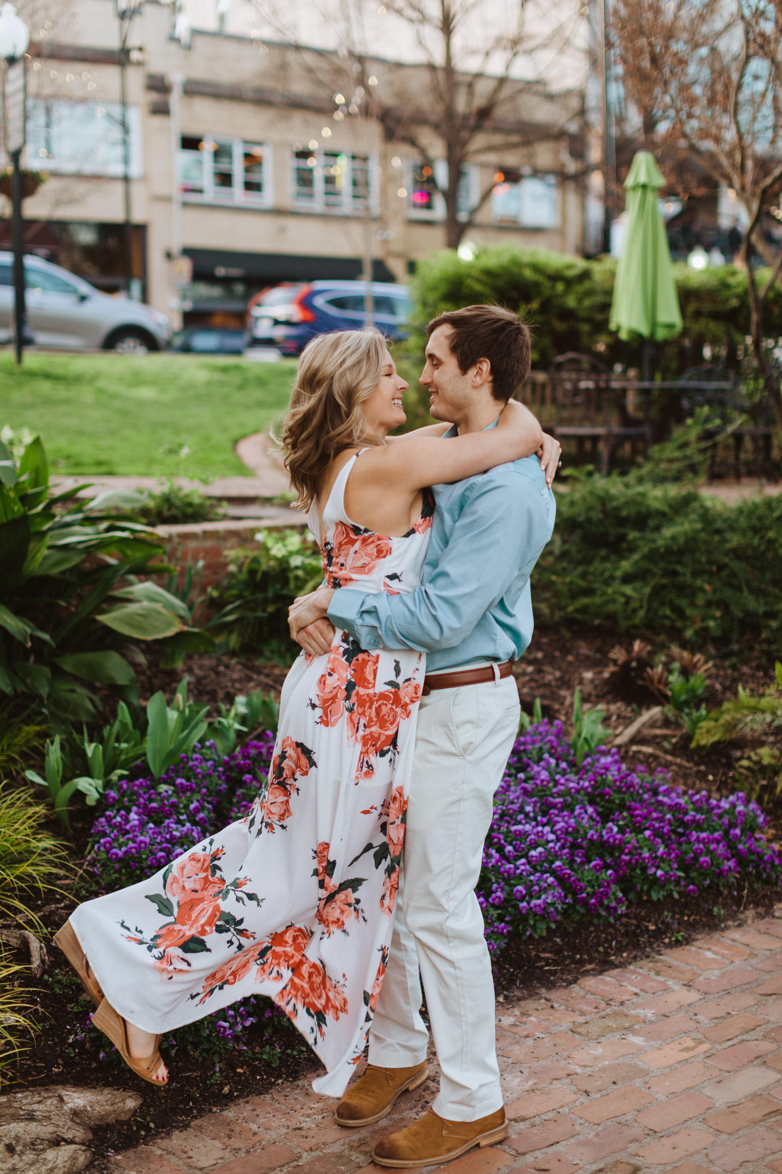 ChelseaGregg_Engagement-205.jpg