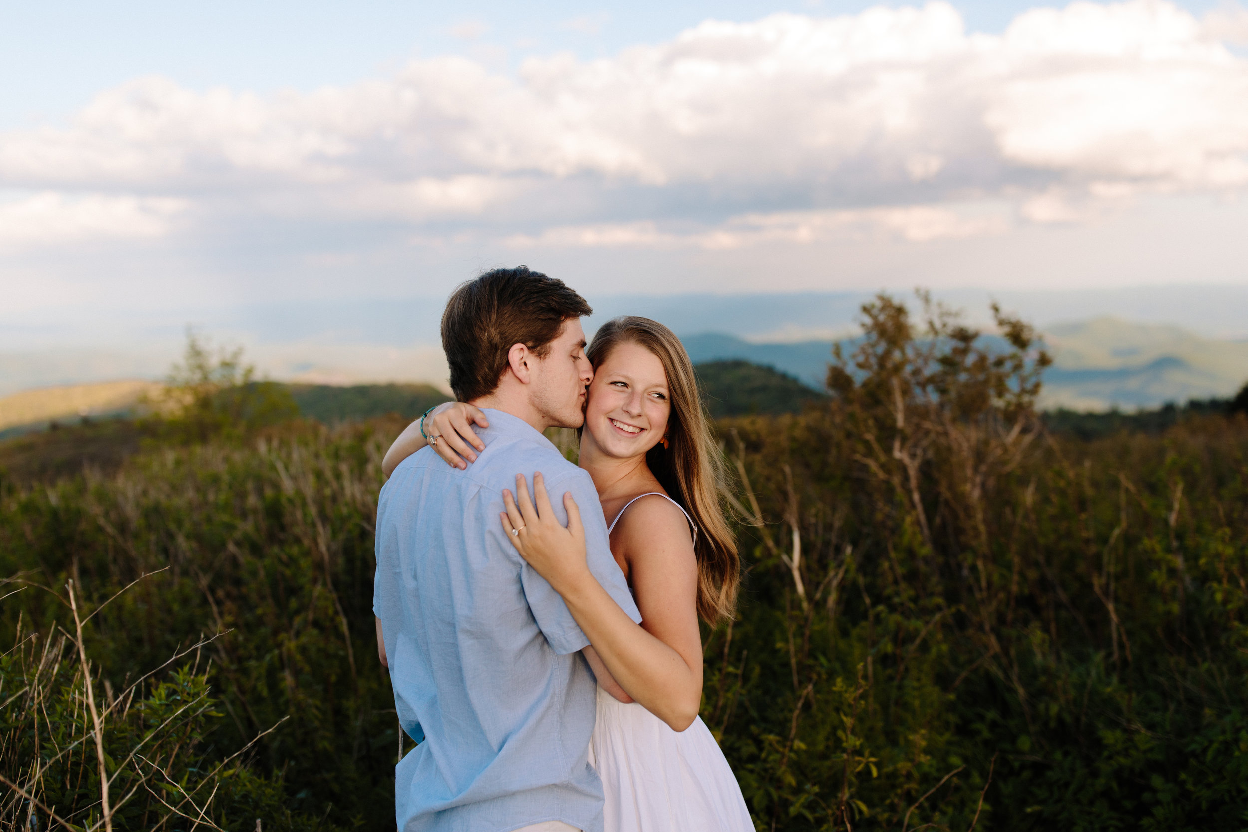 Harper_Johnny_Engagement-59.jpg