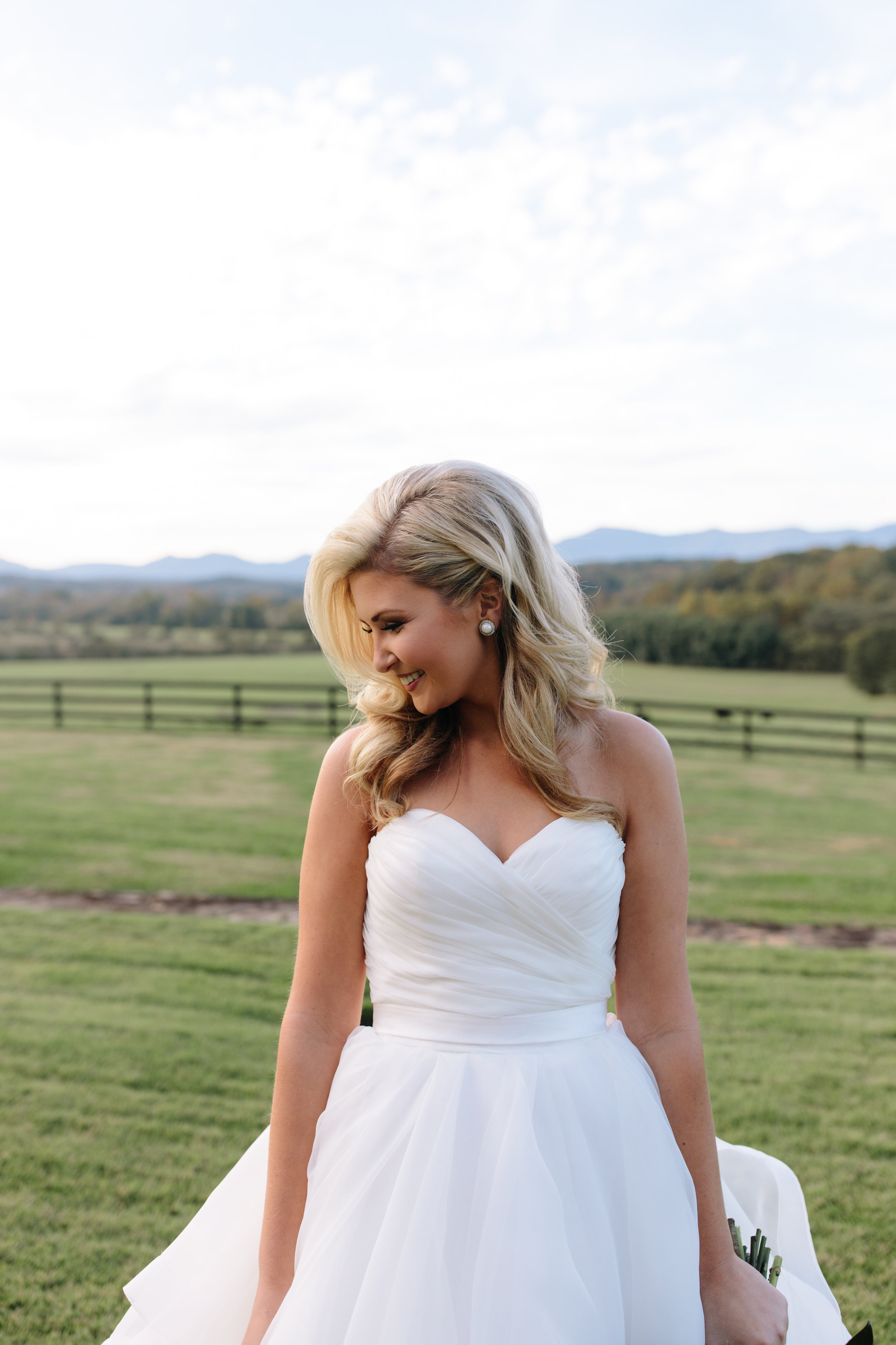 Leanna_Bridals-44.jpg