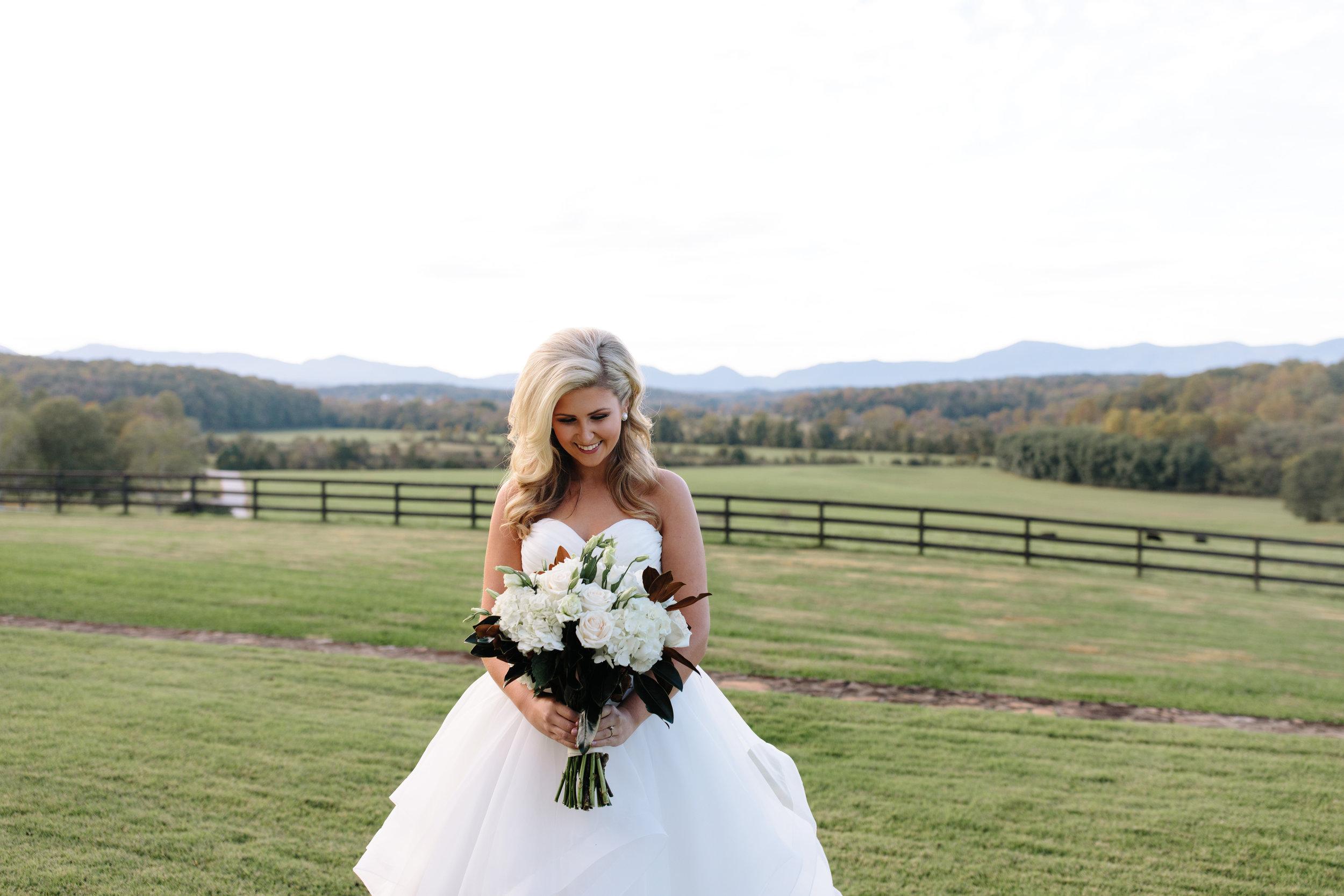 Leanna_Bridals-51.jpg