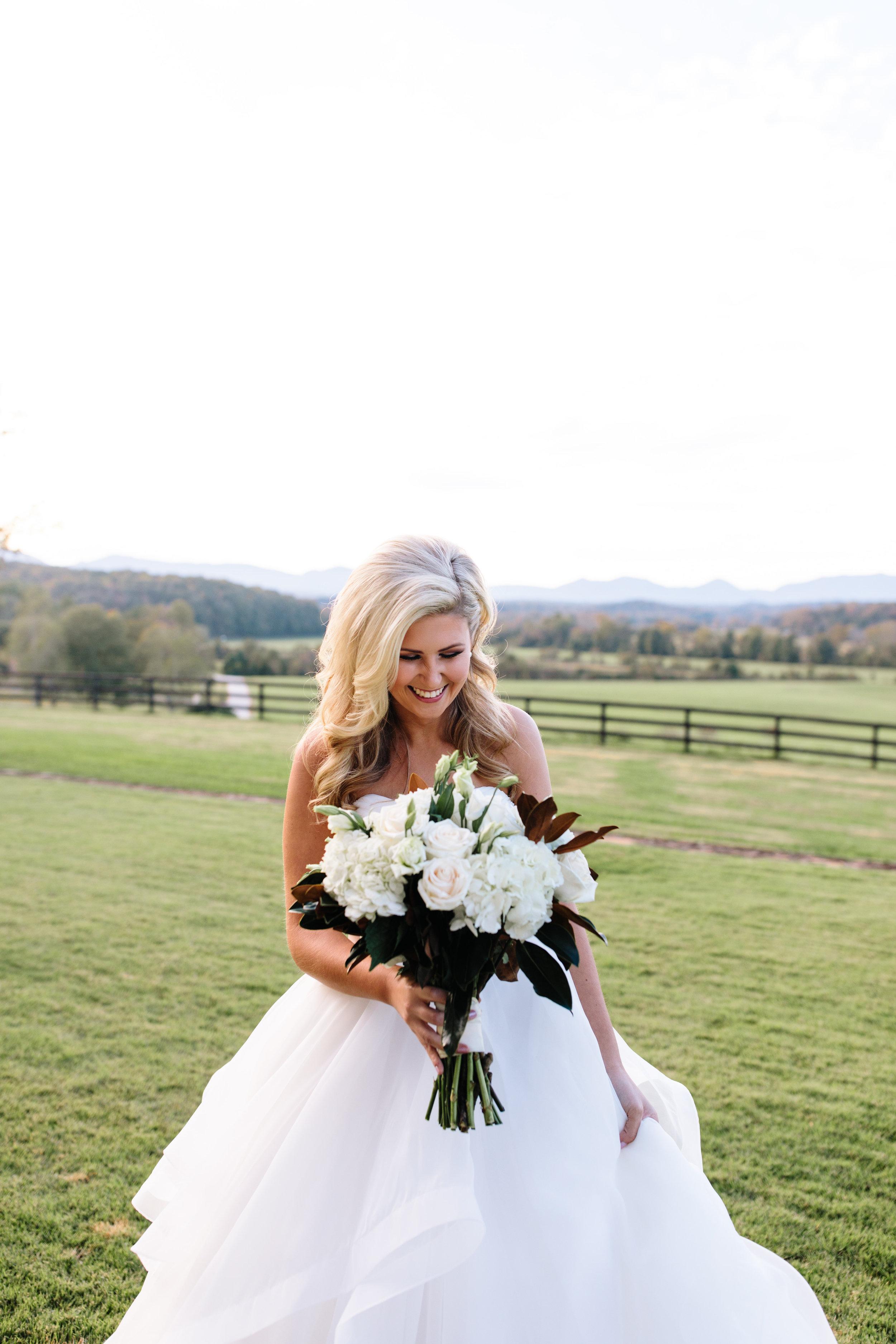 Leanna_Bridals-66.jpg