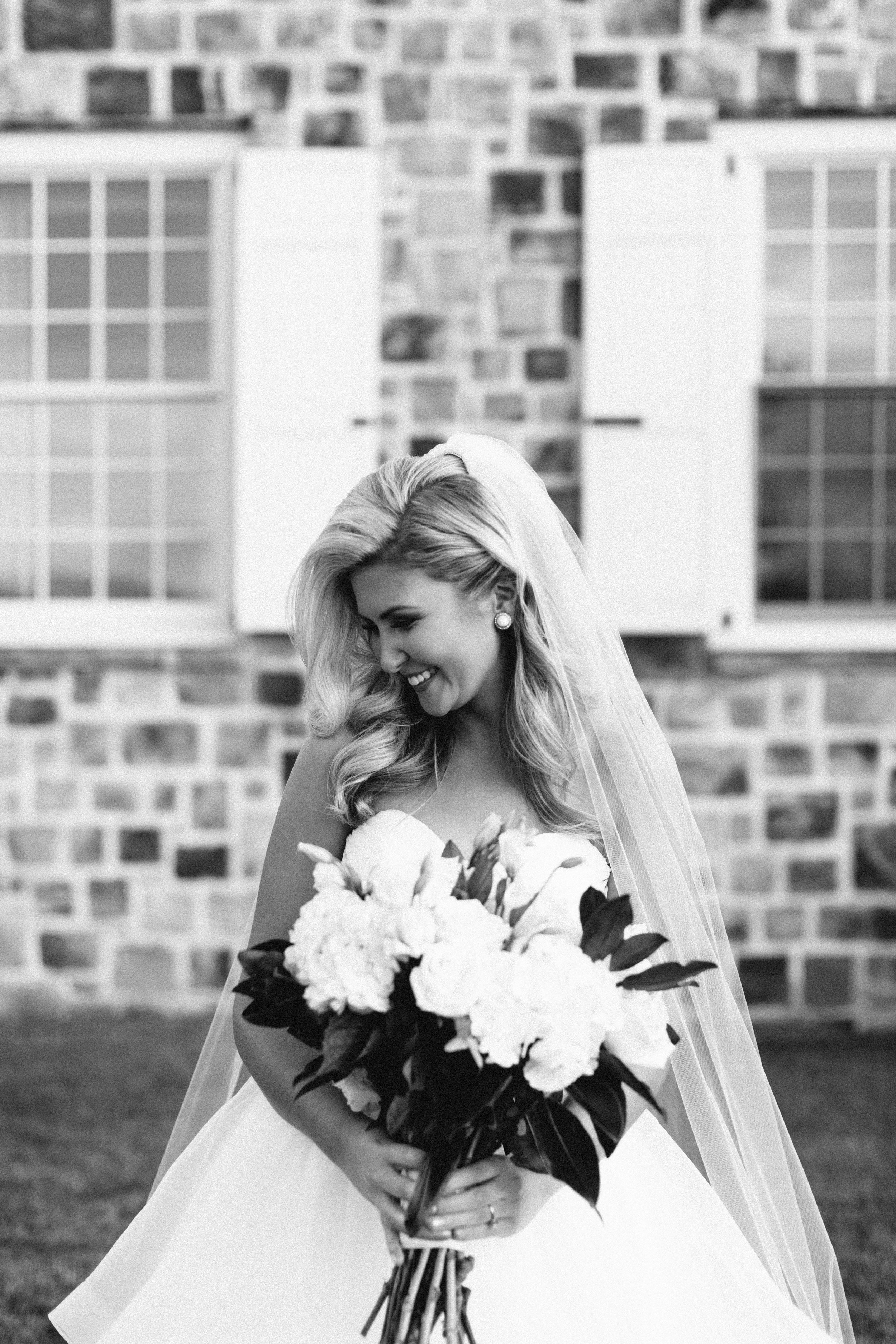Leanna_Bridals-93.jpg