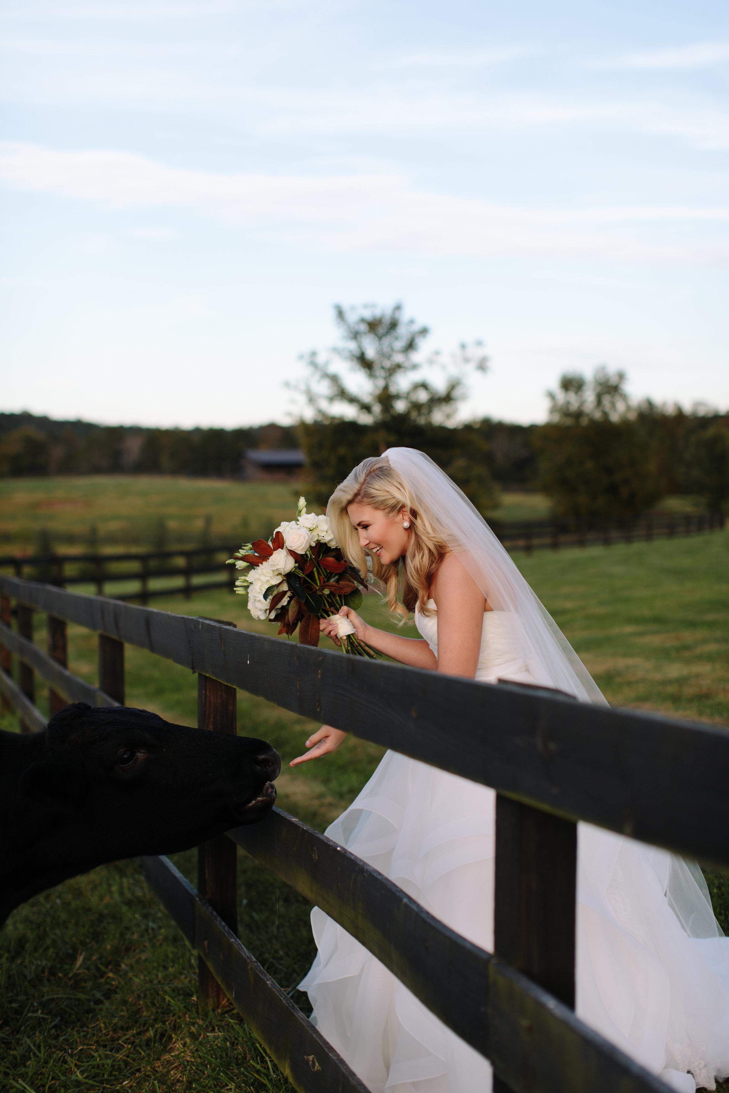Leanna_Bridals-108.jpg