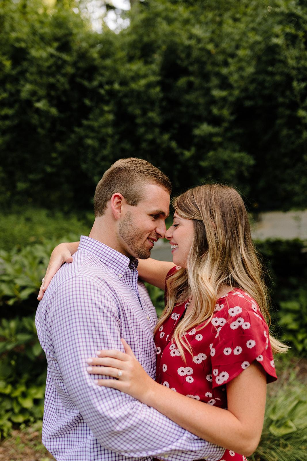 Anna_Andrew_Engagement-18.jpg