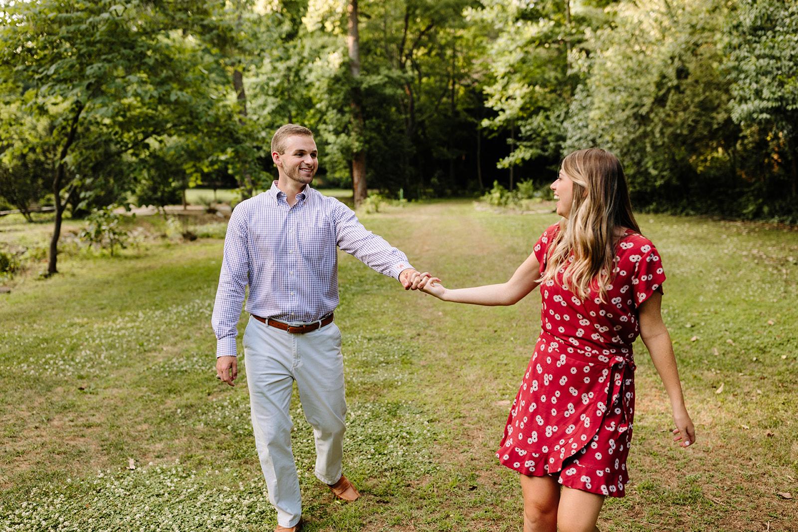 Anna_Andrew_Engagement-81.jpg