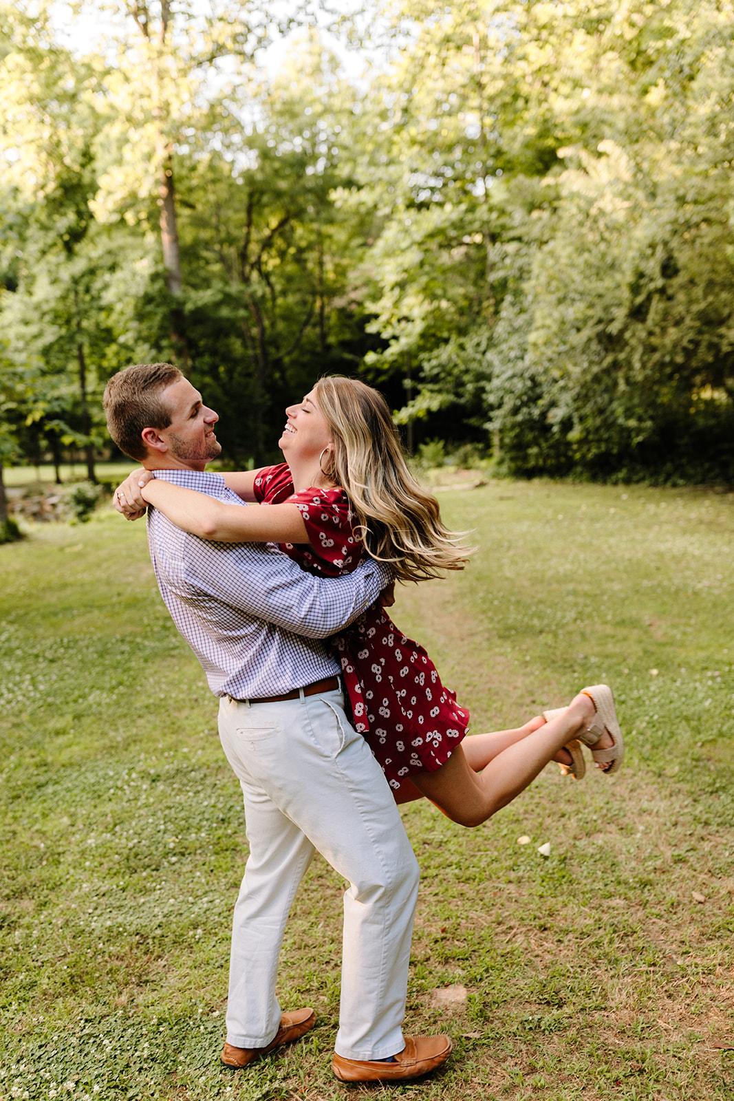 Anna_Andrew_Engagement-84.jpg
