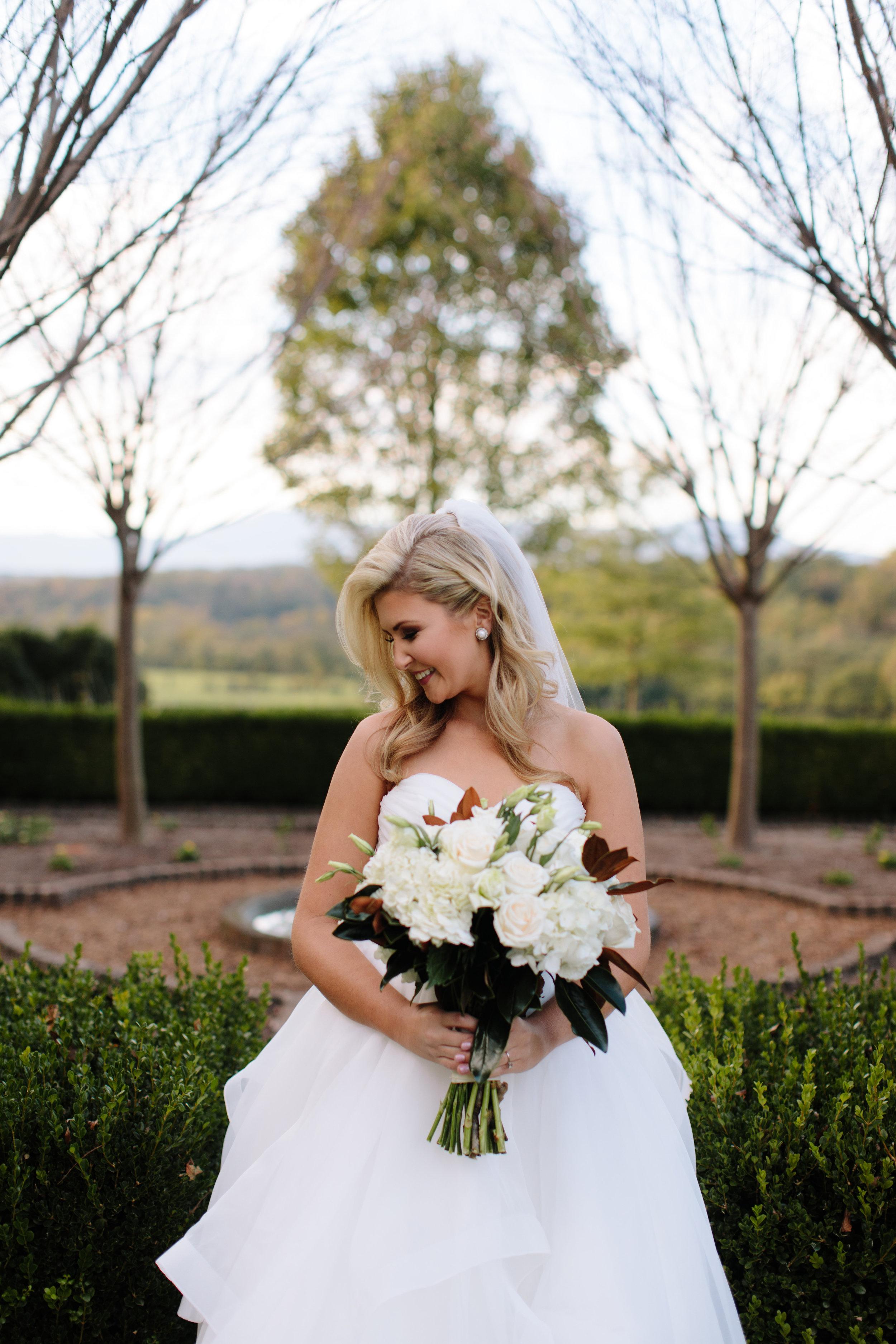 Leanna_Bridals-123.jpg