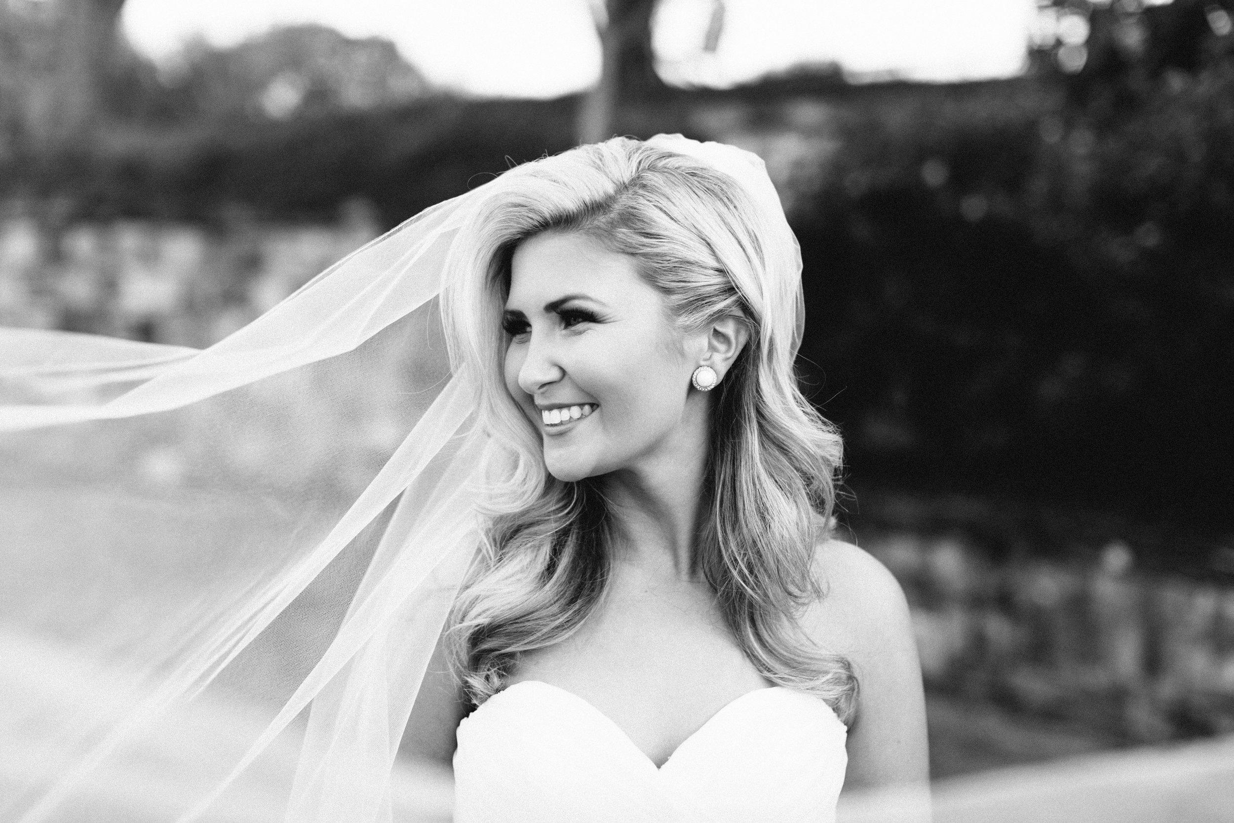 Leanna_Bridals-155.jpg