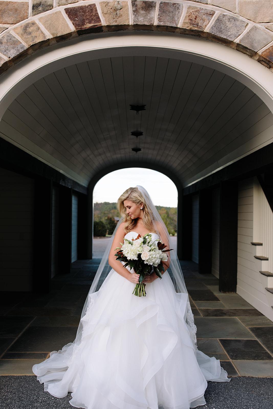 Leanna_Bridals-162_websize.jpg