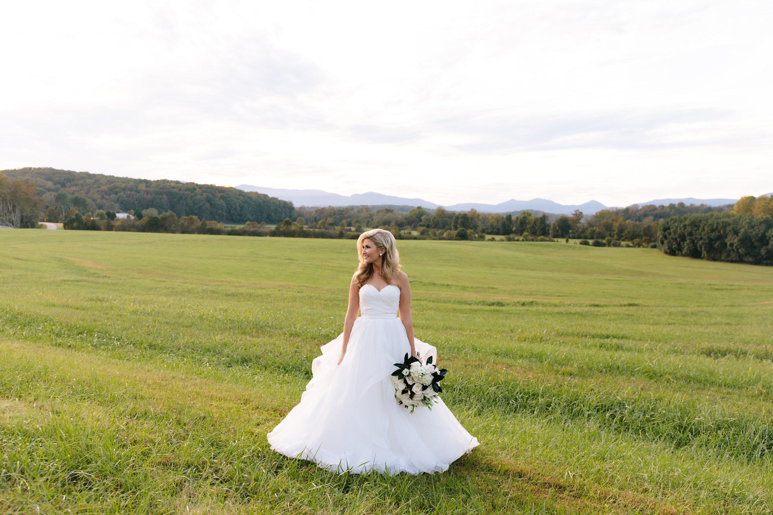 Leanna_Bridals-222.jpg