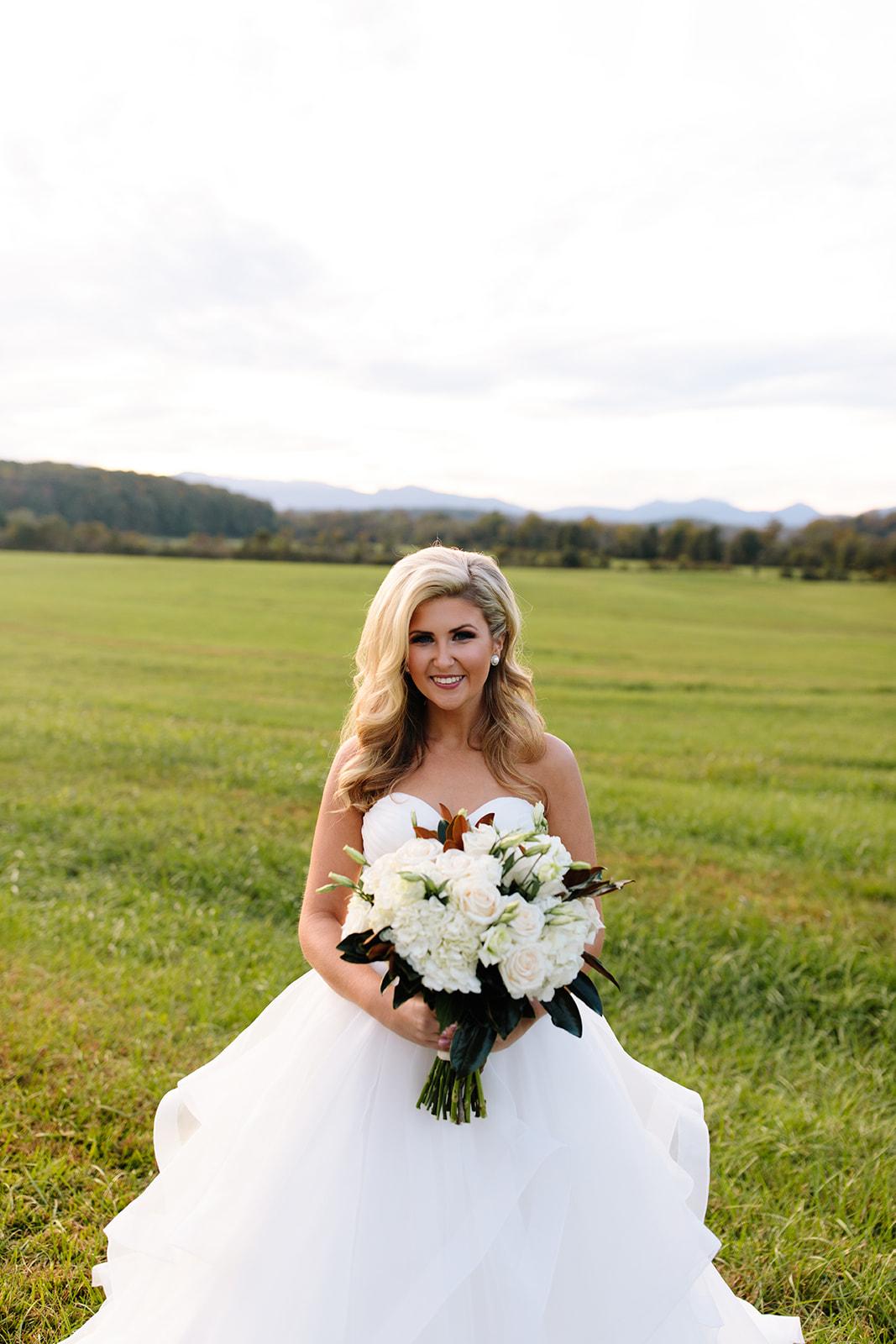 Leanna_Bridals-229_websize.jpg