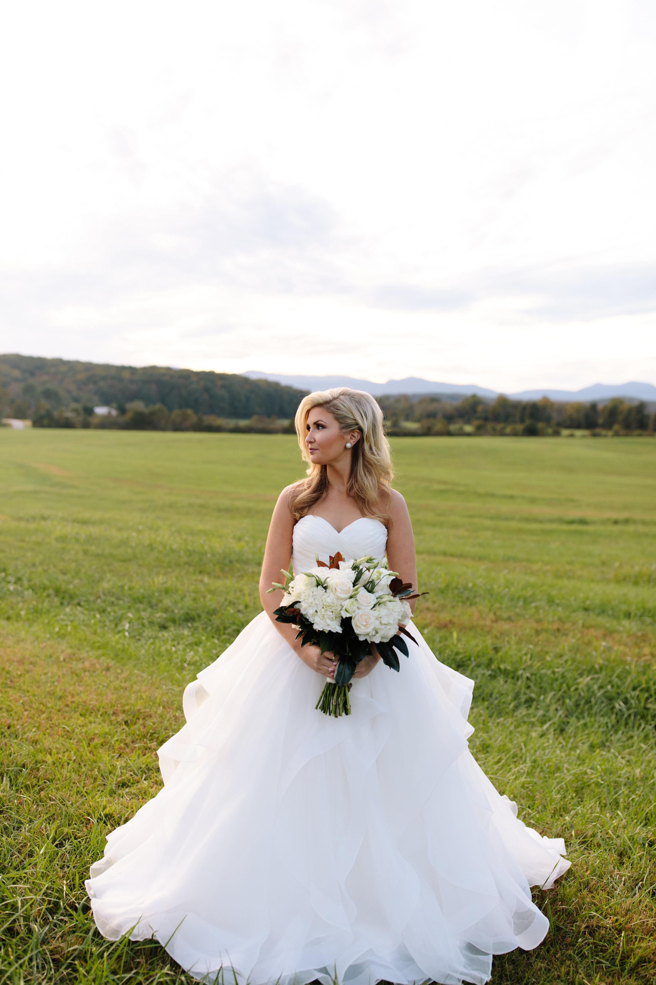 Leanna_Bridals-233.jpg