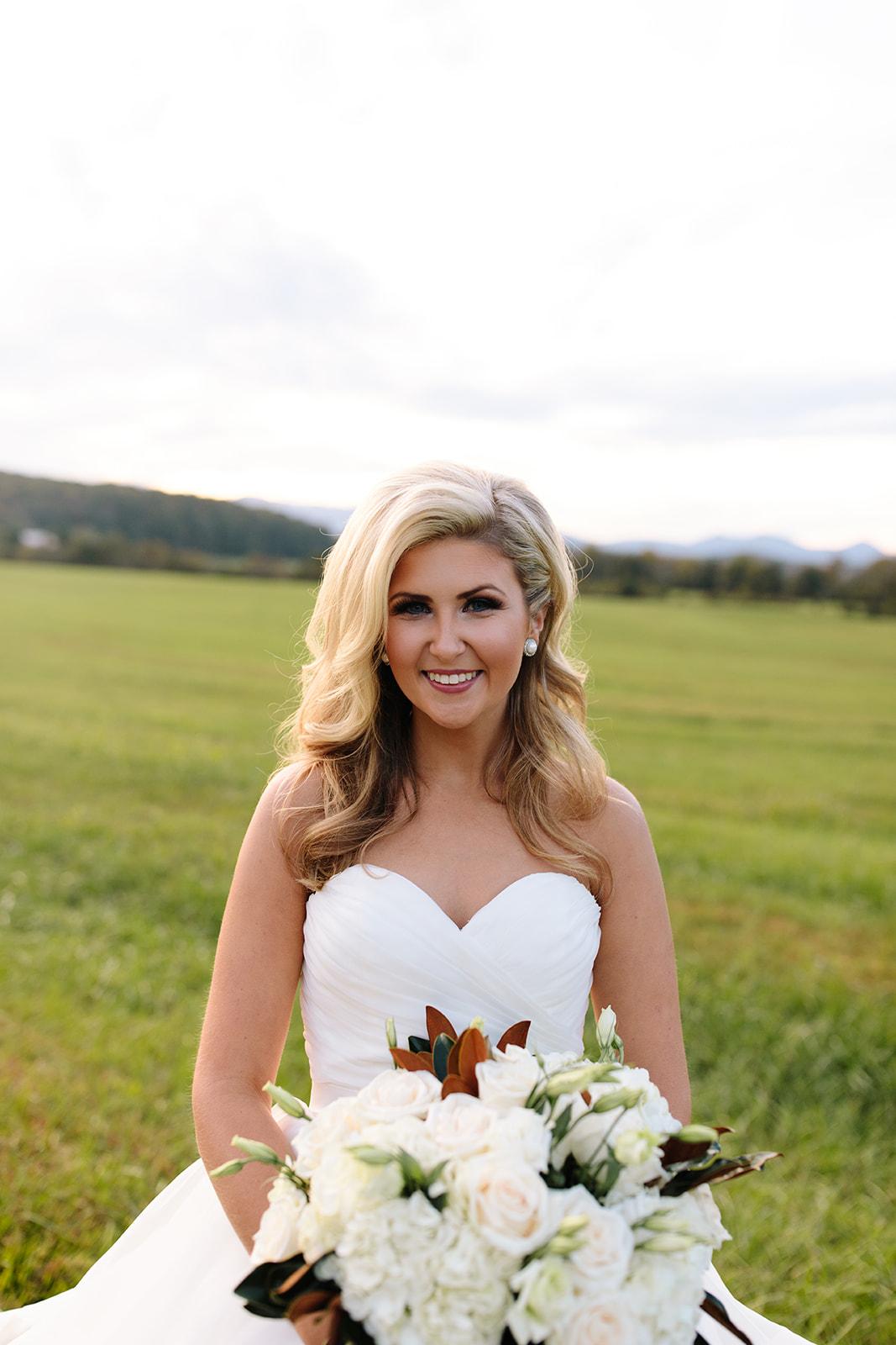 Leanna_Bridals-235_websize.jpg