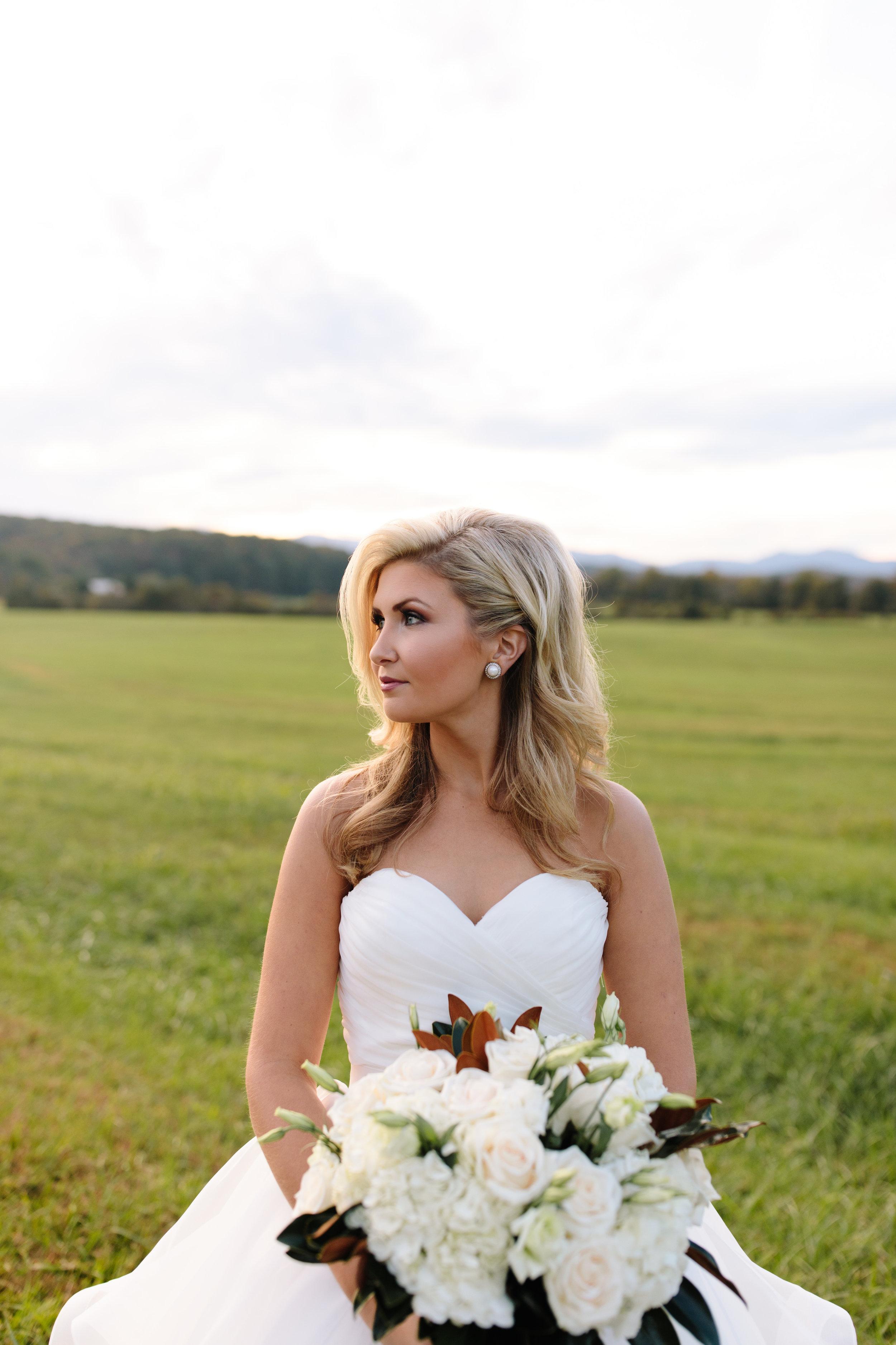 Leanna_Bridals-234.jpg