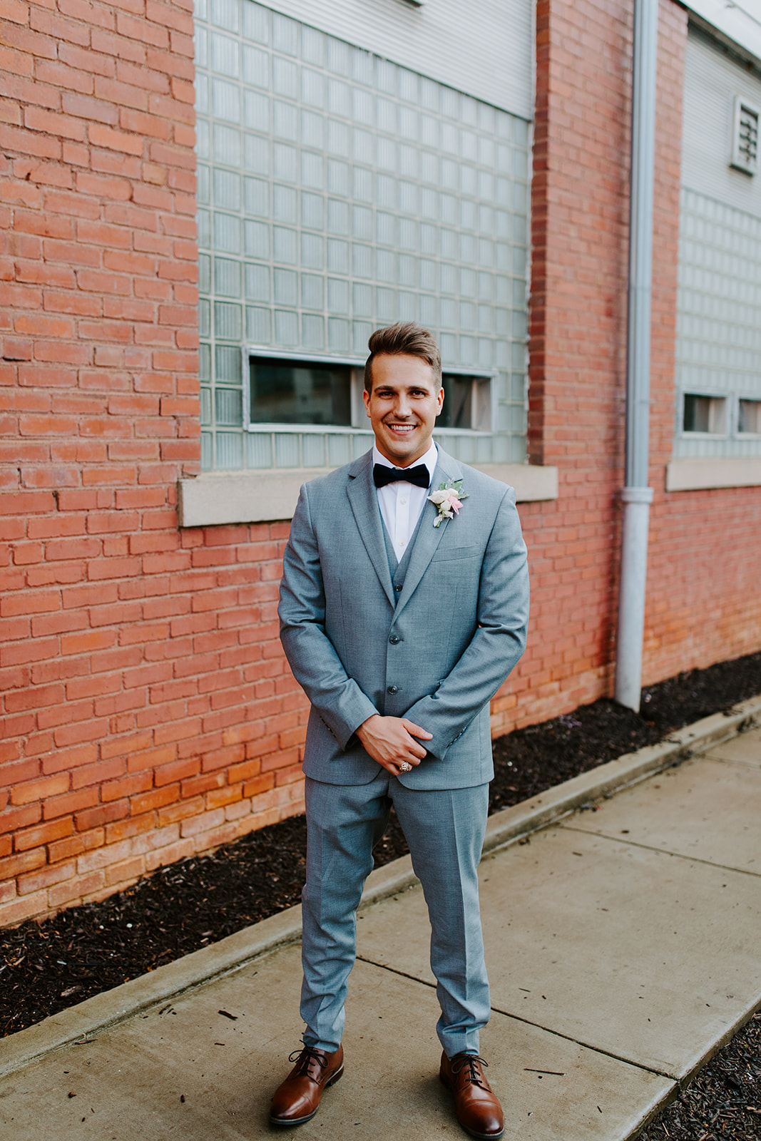 DeWeese_Wedding-877.jpg