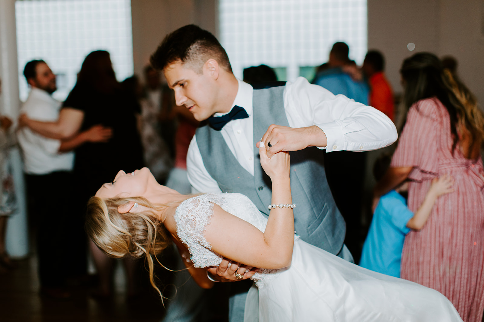 DeWeese_Wedding-970.jpg
