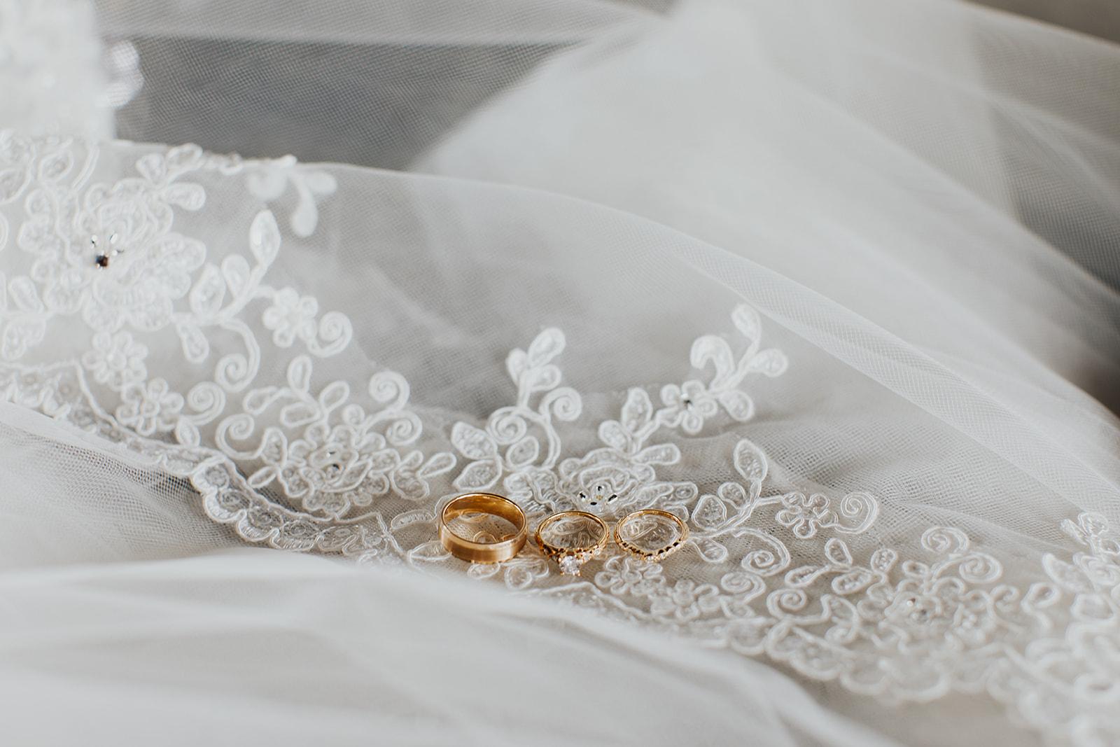 Adams_Wedding-17.jpg