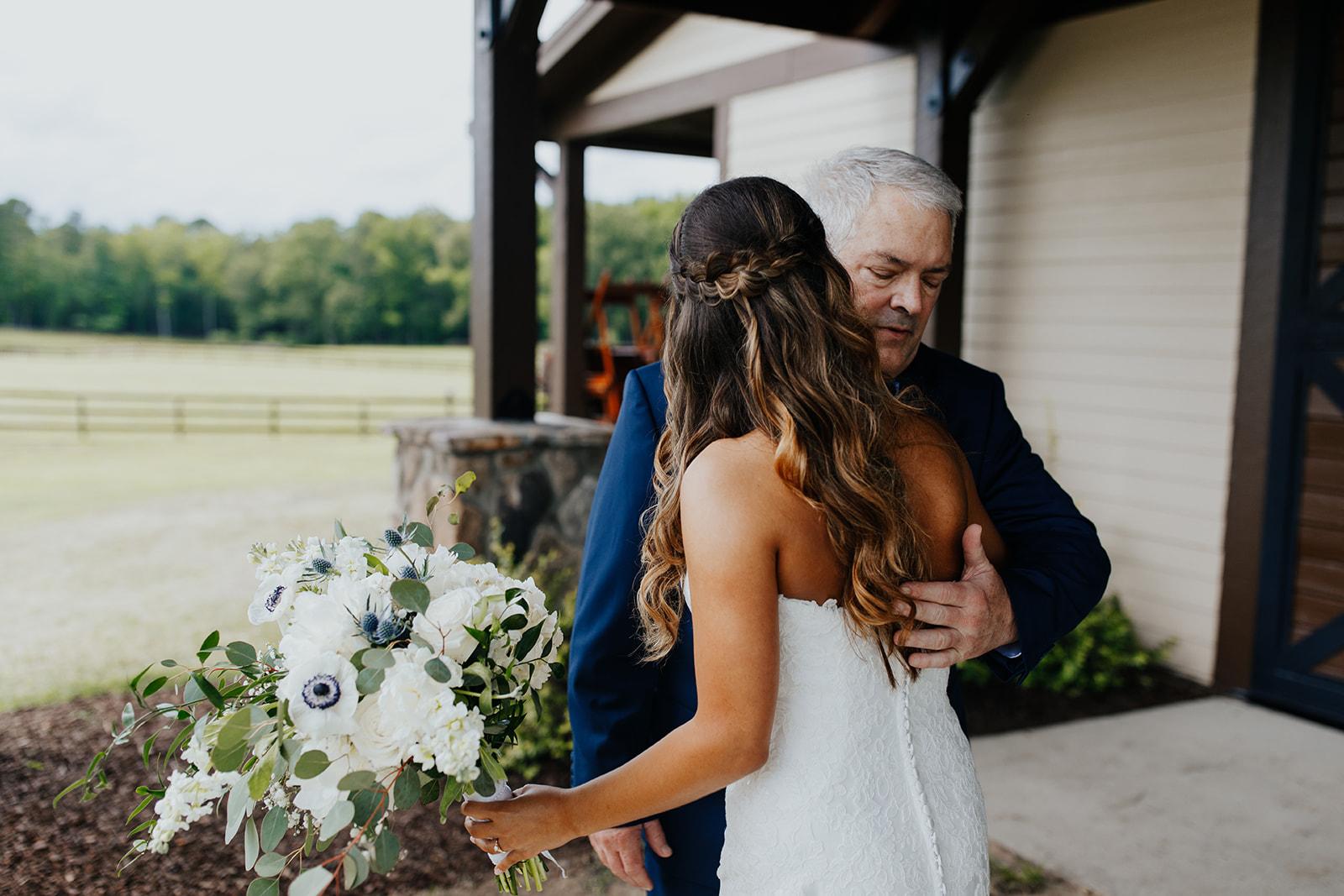 Adams_Wedding-152.jpg