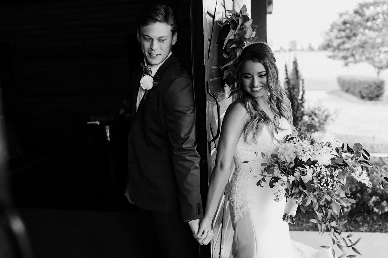 Adams_Wedding-332.jpg
