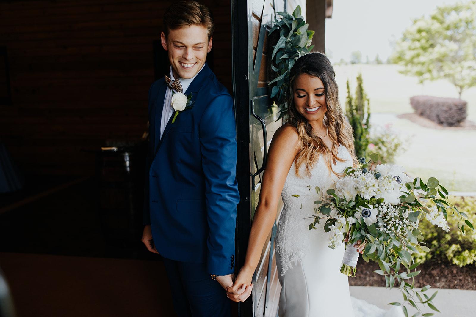 Adams_Wedding-334.jpg