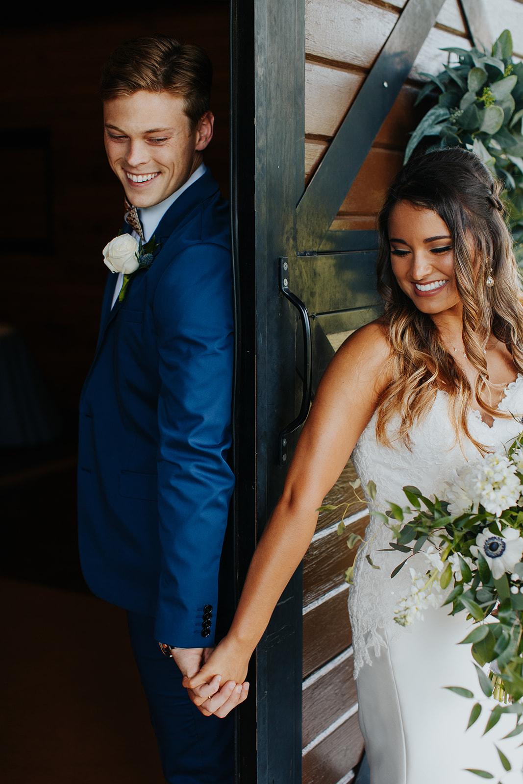 Adams_Wedding-338.jpg