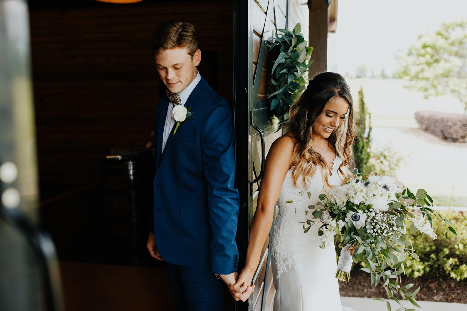 Adams_Wedding-349.jpg