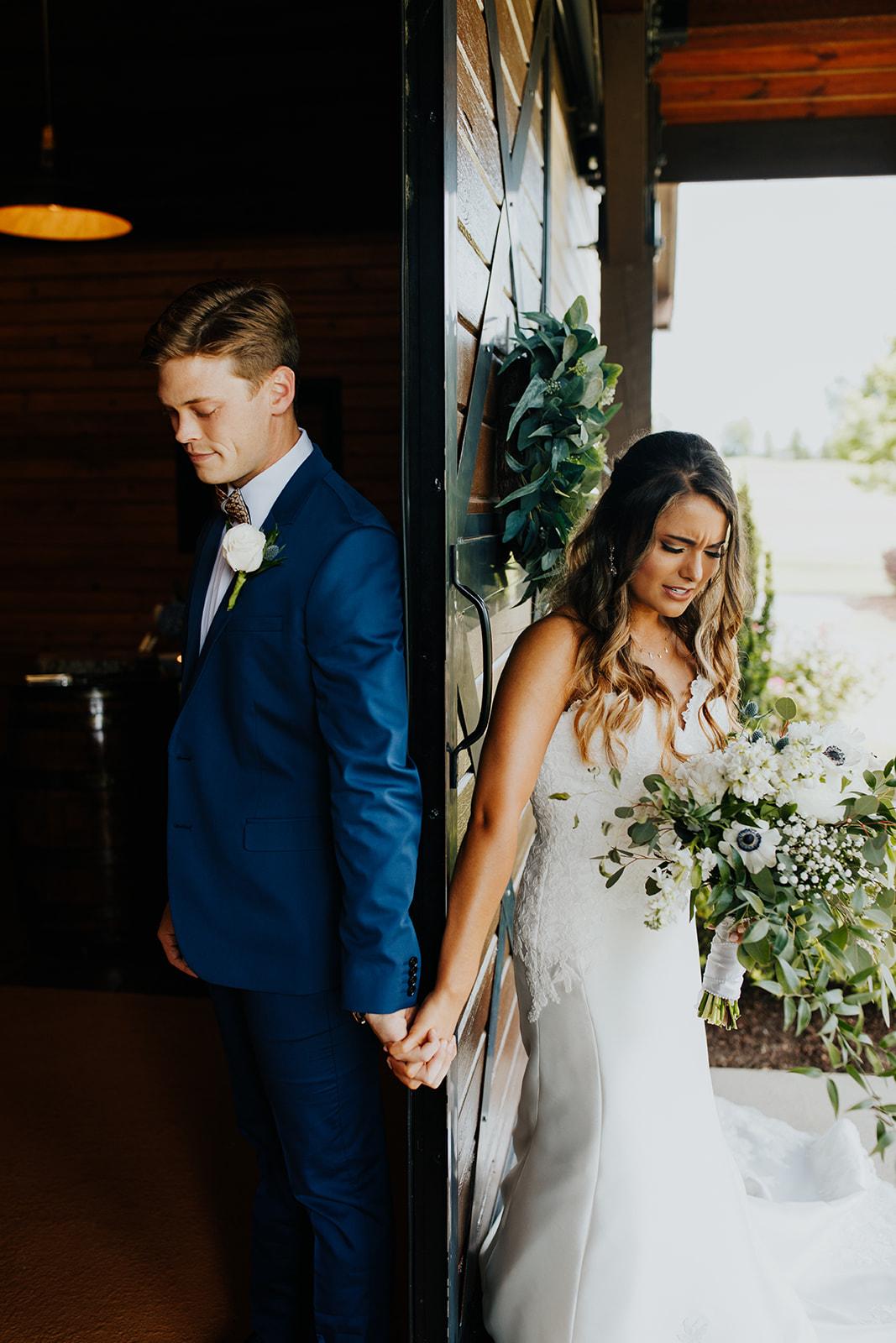 Adams_Wedding-351.jpg