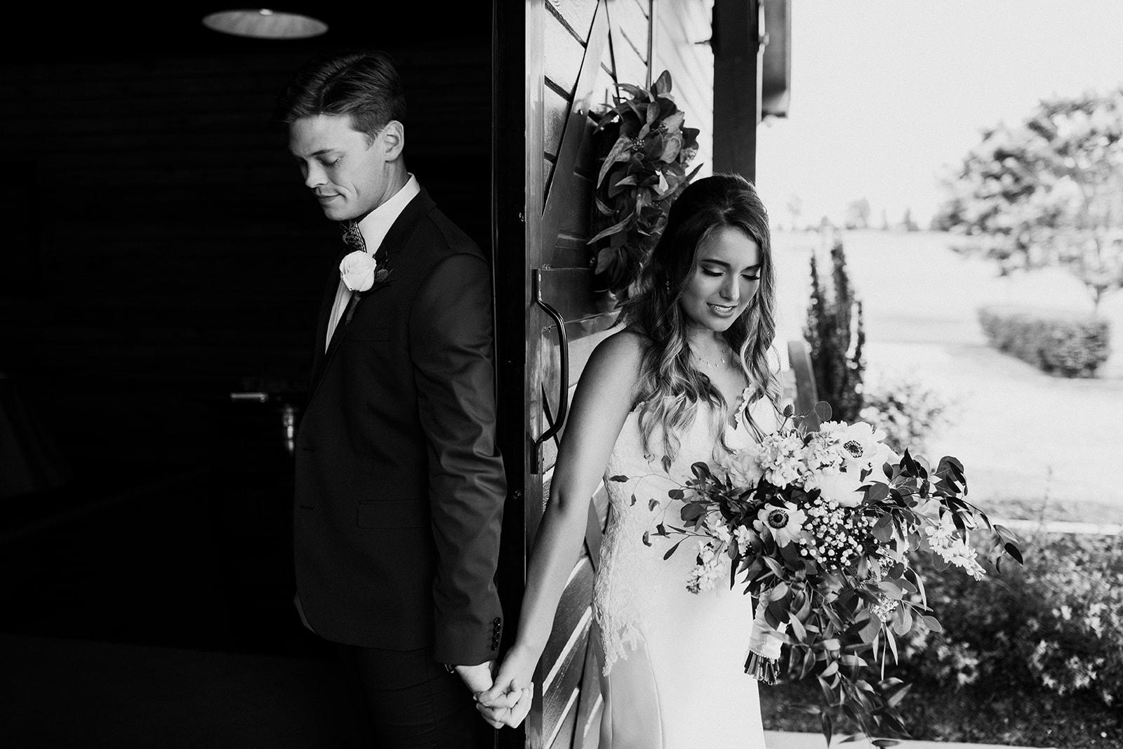 Adams_Wedding-353.jpg