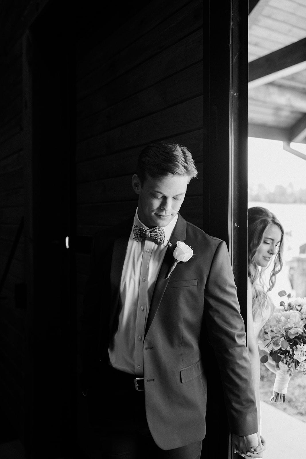 Adams_Wedding-357.jpg