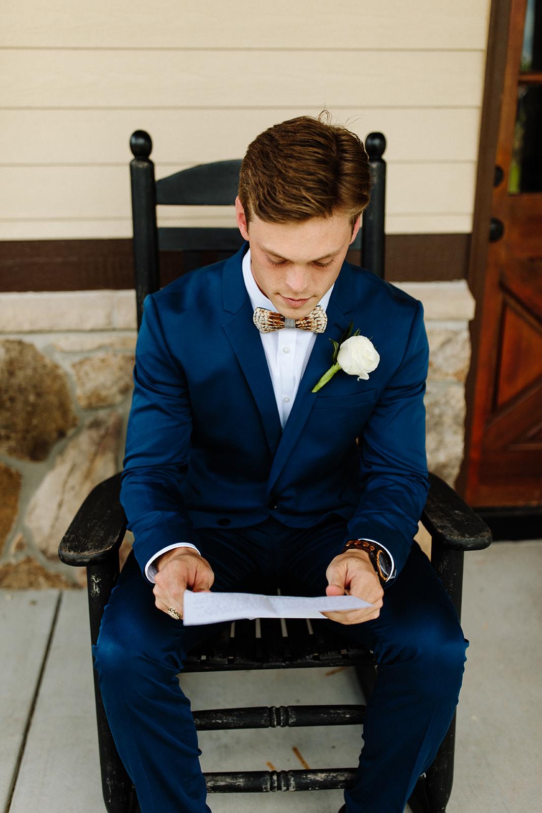 Adams_Wedding-529.jpg