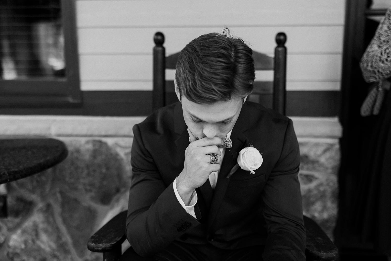 Adams_Wedding-539.jpg