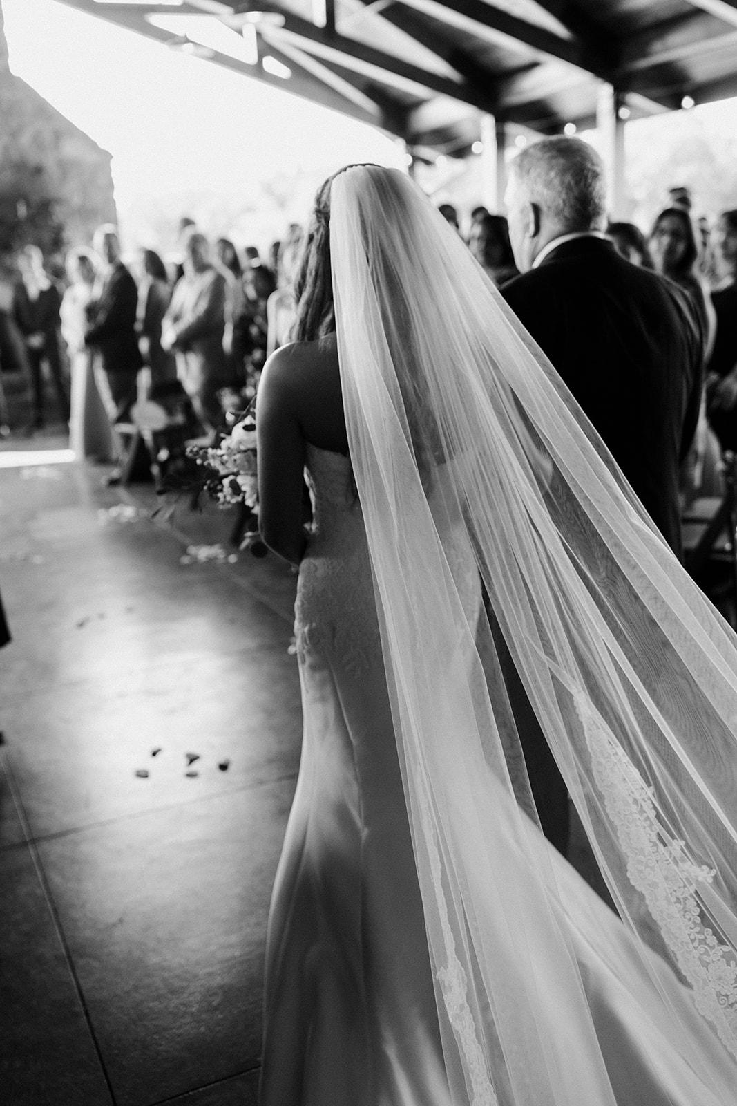 Adams_Wedding-616.jpg