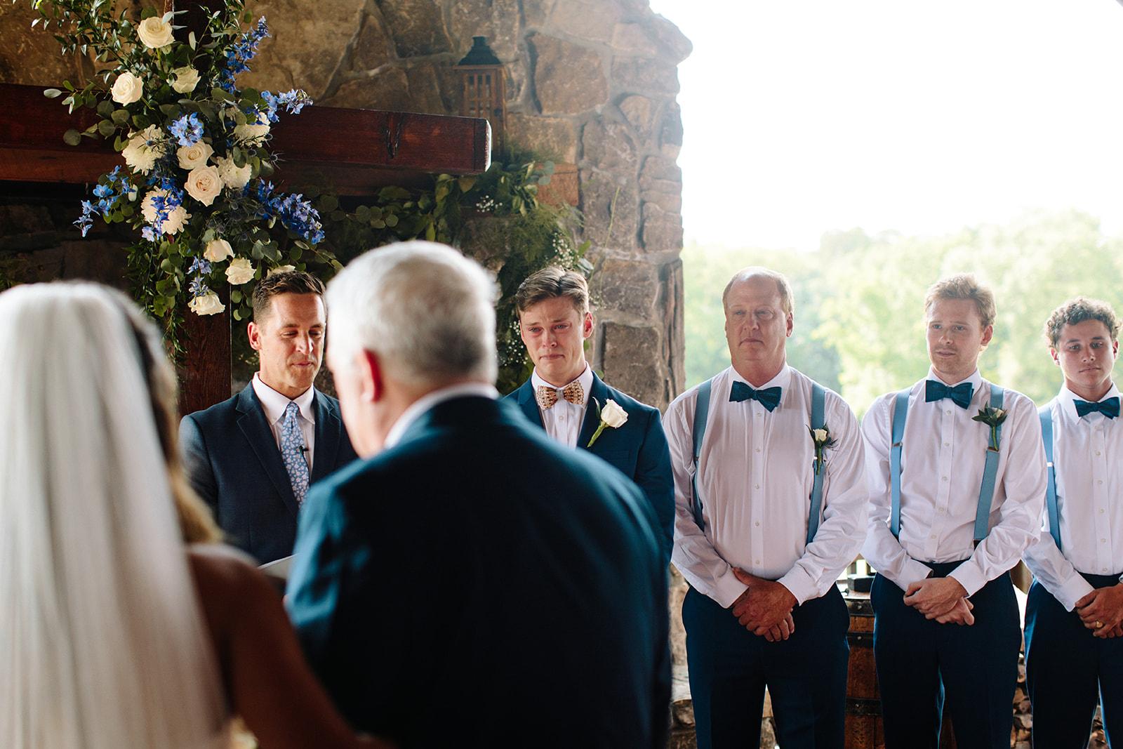 Adams_Wedding_previews-3.jpg
